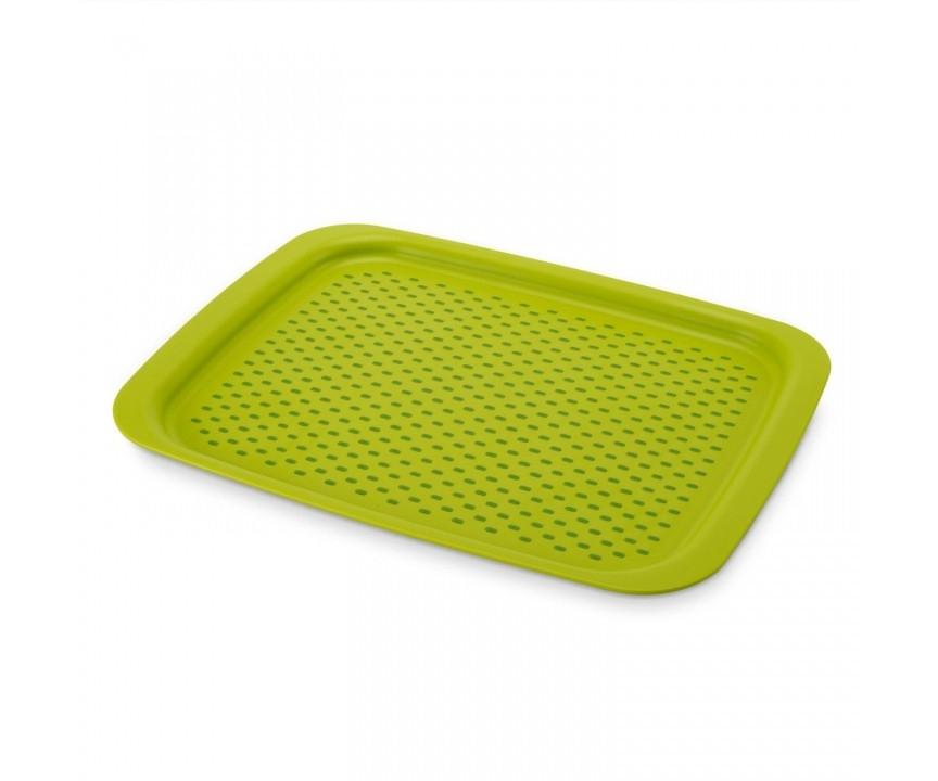 Поднос для сервировки Grip tray