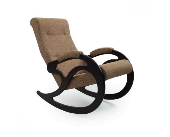 Кресло-качалкаКресла-качалки<br>Максимальная нагрузка: 100 кг.<br><br>Material: Текстиль<br>Width см: 60<br>Depth см: 89<br>Height см: 108
