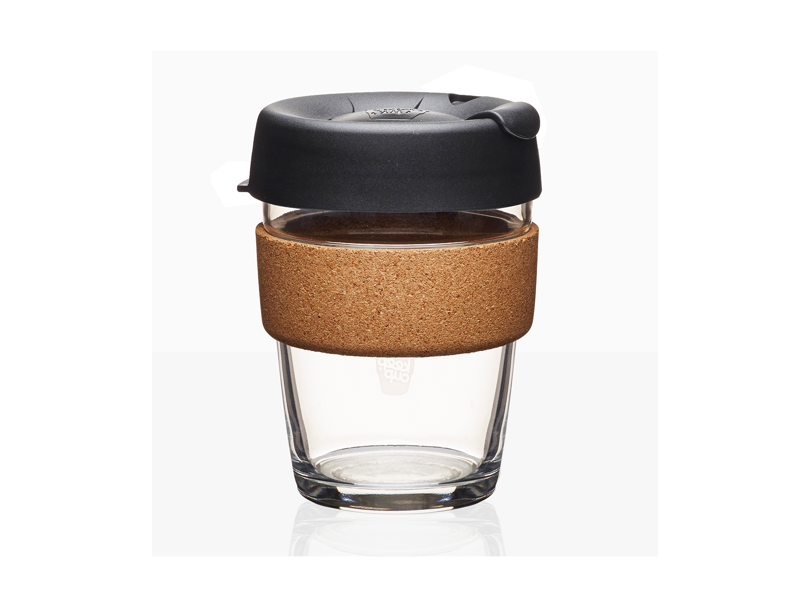 "Кружка ""Keepcup espresso limited"""