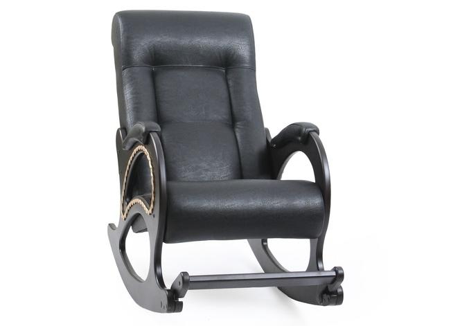 Кресло-качалка Coolline 15430412 от thefurnish