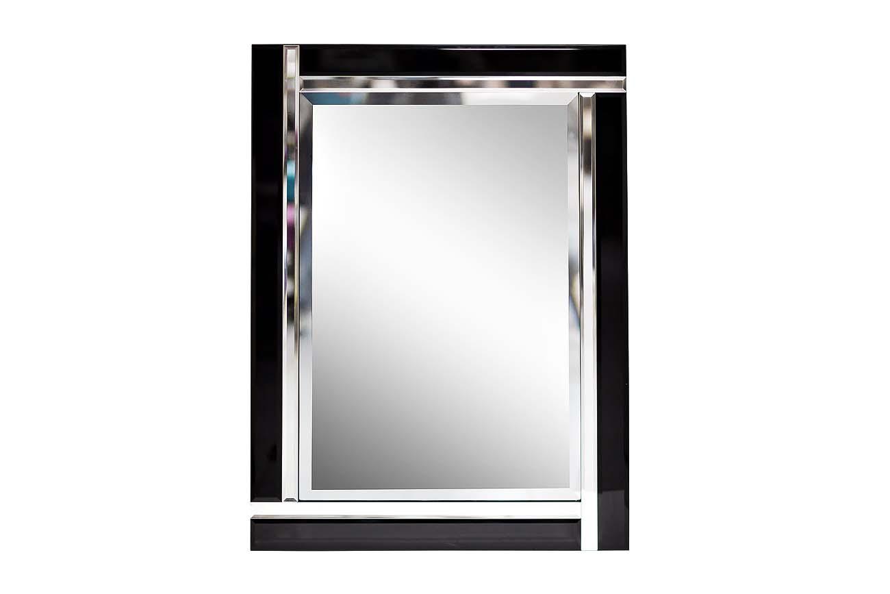 ЗеркалоНастенные зеркала<br><br><br>Material: МДФ<br>Width см: 60<br>Depth см: 2<br>Height см: 80