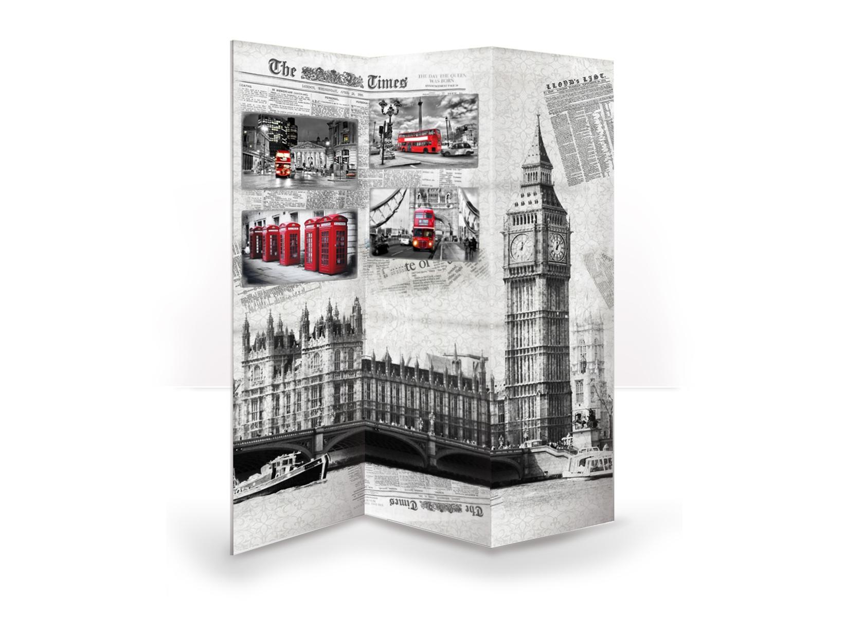 Ширма LondonicaШирмы<br>Односторонняя ширма из коллекции Catherine D&amp;quot;argent.&amp;lt;div&amp;gt;&amp;lt;br&amp;gt;&amp;lt;/div&amp;gt;&amp;lt;div&amp;gt;Материал: нетканный материал, пигментные краски.&amp;lt;br&amp;gt;&amp;lt;/div&amp;gt;<br><br>Material: Дерево<br>Width см: 150<br>Depth см: 7<br>Height см: 180