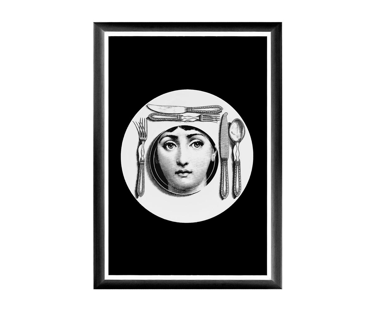 Арт-постер Лина, версия ЦеремонияПостеры<br>&amp;lt;div&amp;gt;Яркие харизматичные аксессуары - эмблема дома, приветствующего стиль и индивидуальность. Грациозный черно-белый постер - эталон аристократичного &amp;quot;ар-деко&amp;quot;, &amp;quot;визитная карточка&amp;quot; европейского салонного стиля. Классические цвета и форма заведомо дружественны любому интерьерному окружению. Лаконичные вертикальные постеры не претендуют на центральное расположение в комнате. В зависимости от планировки, они незаменимы для узких пространств, простенков между дверьми или окнами, для торца длинного коридора и посреди предметов мебели. Четкая геометрическая форма и строгий цвет рамы - секрет гармонии арт-постеров с современными интерьерами, насыщенными цифровой техникой и модными гаджетами. Престижные интерьеры &amp;quot;хай-тэк&amp;quot;, &amp;quot;лофт&amp;quot;, &amp;quot;индастриал&amp;quot; немыслимы без контрастных интерьерных деталей, разграничивающих атмосферы деловитой прагматичности и безмятежного релакса. Белая внутренняя кайма рамы внушает портрету особую выразительность. Изображение защищено стеклопластиком, стойким к микроцарапинам и помутнению. Арт-постеры - центр внимания Вашего интерьера.&amp;lt;/div&amp;gt;&amp;lt;div&amp;gt;&amp;lt;br&amp;gt;&amp;lt;/div&amp;gt;&amp;lt;div&amp;gt;Материал: багет из полистирола, защитный слой стеклопластик, изображение дизайнерская бумага.&amp;lt;/div&amp;gt;&amp;lt;div&amp;gt;&amp;lt;br&amp;gt;&amp;lt;/div&amp;gt;<br><br>&amp;lt;iframe width=&amp;quot;530&amp;quot; height=&amp;quot;360&amp;quot; src=&amp;quot;https://www.youtube.com/embed/MqeeEoEbmPE&amp;quot; frameborder=&amp;quot;0&amp;quot; allowfullscreen=&amp;quot;&amp;quot;&amp;gt;&amp;lt;/iframe&amp;gt;<br><br>Material: Бумага<br>Ширина см: 46<br>Высота см: 66<br>Глубина см: 1