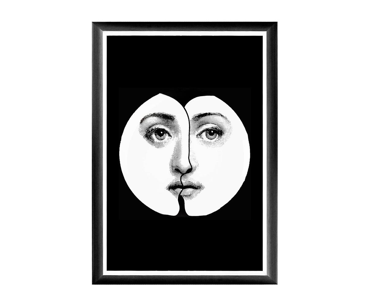 Постер Object Desire 15441407 от thefurnish