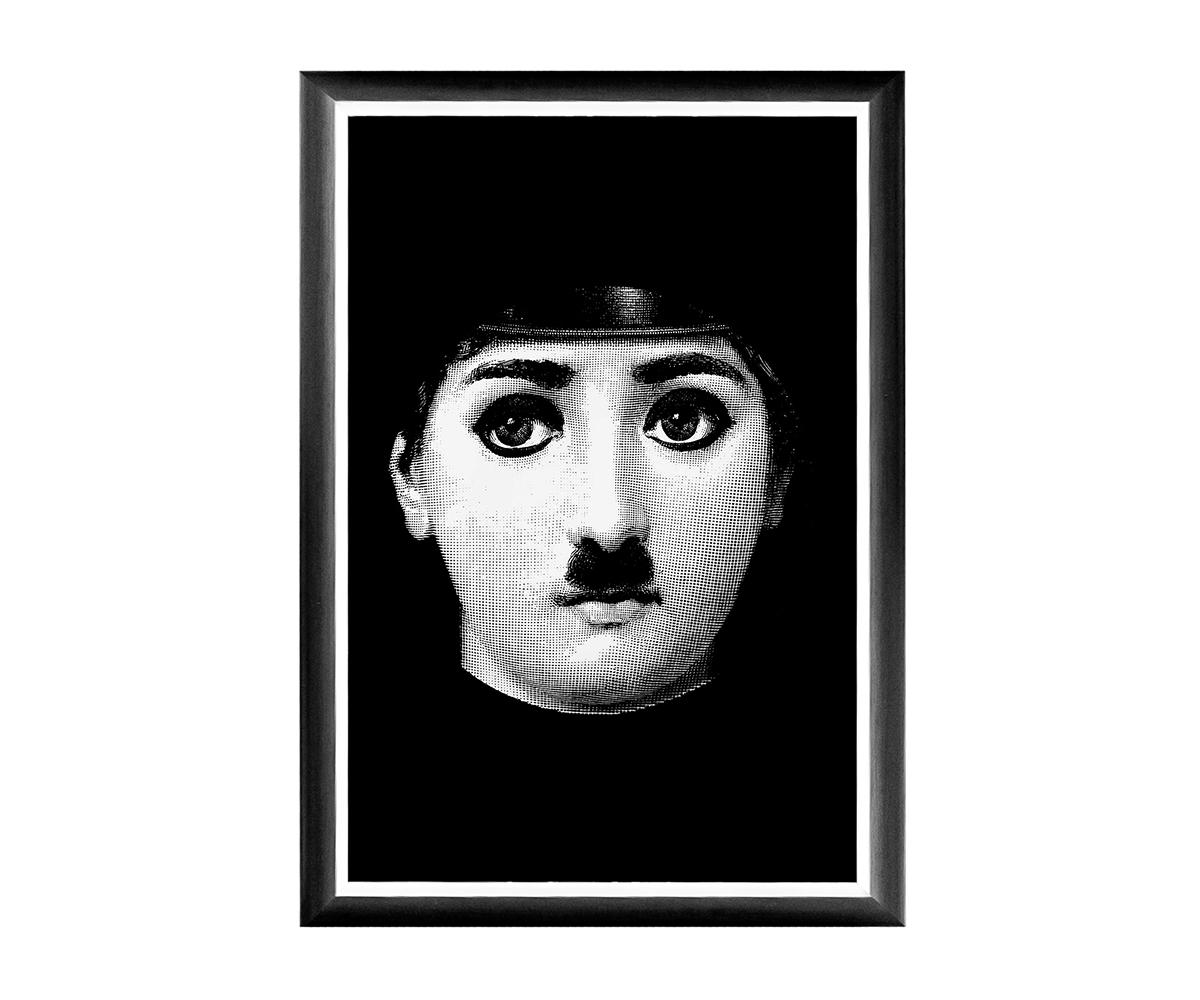 Арт-постер Лина, версия ЧарлиПостеры<br>&amp;lt;div&amp;gt;Магнетизм - особое свойство, необходимое исконному домашнему дизайну. Выбор удачен тогда, когда этот, и только этот, рисунок притягивает взор, будит воображение, создает уют и повышает настроение. Эффектные черно-белые постеры серии &amp;quot;Лина&amp;quot; черным по белому подчеркивают художественную эрудицию и взыскательный вкус владельца.Яркие контрасты - привилегия интерьера, ценящего стиль и индивидуальность. Грациозный вертикальный постер не претендует на центральное расположение в комнате. В зависимости от планировки, он незаменимы для узких пространств, простенков между дверьми или окнами, для торца длинного коридора и посреди предметов мебели.Четкая геометрическая форма и строгий цвет рамы - секрет гармонии арт-постеров с современными интерьерами, насыщенными цифровой техникой и модными гаджетами. Престижные интерьеры &amp;quot;хай-тэк&amp;quot;, &amp;quot;лофт&amp;quot;, &amp;quot;индастриал&amp;quot; немыслимы без контрастных интерьерных деталей, разграничивающих атмосферы деловитой прагматичности и безмятежного релакса. Белая внутренняя кайма рамы внушает портрету особую выразительность. Изображение защищено стеклопластиком, стойким к микроцарапинам и помутнению.&amp;lt;/div&amp;gt;&amp;lt;div&amp;gt;&amp;lt;br&amp;gt;&amp;lt;/div&amp;gt;&amp;lt;div&amp;gt;Материал: багет из полистирола, защитный слой стеклопластик, изображение дизайнерская бумага.&amp;lt;/div&amp;gt;&amp;lt;div&amp;gt;&amp;lt;br&amp;gt;&amp;lt;/div&amp;gt;<br><br>&amp;lt;iframe width=&amp;quot;530&amp;quot; height=&amp;quot;360&amp;quot; src=&amp;quot;https://www.youtube.com/embed/MqeeEoEbmPE&amp;quot; frameborder=&amp;quot;0&amp;quot; allowfullscreen=&amp;quot;&amp;quot;&amp;gt;&amp;lt;/iframe&amp;gt;<br><br>Material: Бумага<br>Width см: 46<br>Depth см: 1<br>Height см: 66