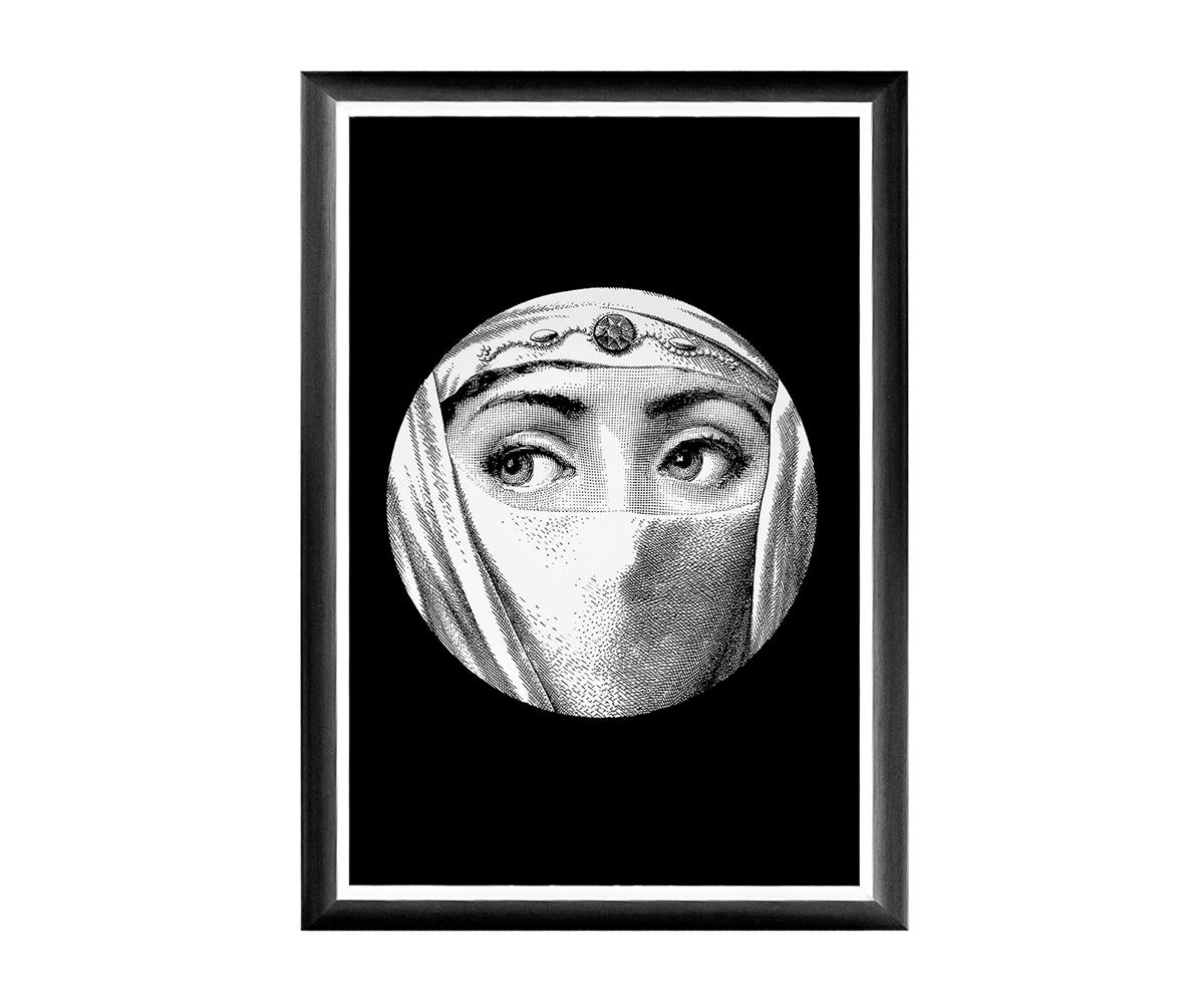 Постер Object Desire 15441402 от thefurnish