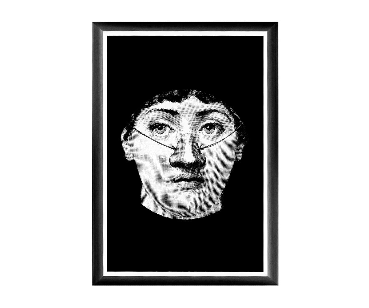 Арт-постер Лина, версия ГримПостеры<br>Яркие харизматичные аксессуары - эмблема дома, приветствующего стиль и индивидуальность. Грациозный черно-белый постер - эталон аристократичного &amp;quot;ар-деко&amp;quot;, &amp;quot;визитная карточка&amp;quot; европейского салонного стиля. Классические цвета и форма заведомо дружественны любому интерьерному окружению.      Лаконичные вертикальные постеры не претендуют на центральное расположение в комнате. В зависимости от планировки, они незаменимы для узких пространств, простенков между дверьми или окнами, для торца длинного коридора и посреди предметов мебели.&amp;amp;nbsp;&amp;lt;div&amp;gt;&amp;lt;br&amp;gt;&amp;lt;/div&amp;gt;&amp;lt;div&amp;gt;&amp;lt;br&amp;gt;&amp;lt;/div&amp;gt;&amp;lt;iframe width=&amp;quot;530&amp;quot; height=&amp;quot;315&amp;quot; src=&amp;quot;https://www.youtube.com/embed/MqeeEoEbmPE&amp;quot; frameborder=&amp;quot;0&amp;quot; allowfullscreen=&amp;quot;&amp;quot;&amp;gt;&amp;lt;/iframe&amp;gt;<br><br>Material: Бумага<br>Width см: 46<br>Depth см: 1<br>Height см: 66