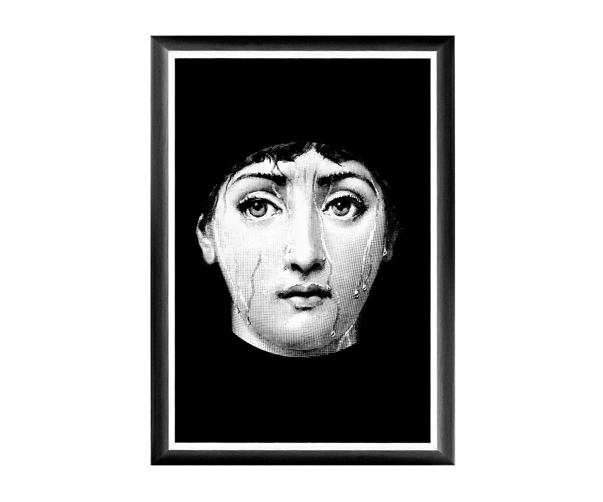 Постер Object Desire 15430435 от thefurnish
