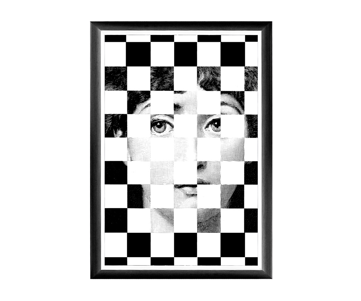 Постер Object Desire 15430434 от thefurnish