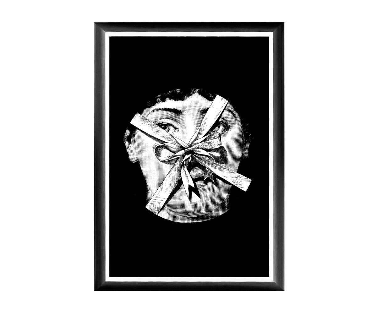 Арт-постер Лина, версия ПрезентПостеры<br>Магнетизм - особое свойство, необходимое исконному домашнему дизайну. Выбор удачен тогда, когда этот, и только этот, рисунок притягивает взор, будит воображение, создает уют и повышает настроение.  Эффектные черно-белые постеры серии &amp;quot;Лина&amp;quot; черным по белому подчеркивают художественную эрудицию и взыскательный вкус владельца.Яркие контрасты - привилегия интерьера, ценящего стиль и индивидуальность.<br>Грациозный вертикальный  постер не претендует на центральное расположение в комнате. В зависимости от планировки, он незаменимы для узких пространств, простенков между дверьми или окнами, для торца длинного коридора и посреди предметов мебели.<br><br>&amp;lt;div&amp;gt;&amp;lt;br&amp;gt;&amp;lt;/div&amp;gt;&amp;lt;div&amp;gt;&amp;lt;br&amp;gt;&amp;lt;/div&amp;gt;&amp;lt;iframe width=&amp;quot;530&amp;quot; height=&amp;quot;315&amp;quot; src=&amp;quot;https://www.youtube.com/embed/MqeeEoEbmPE&amp;quot; frameborder=&amp;quot;0&amp;quot; allowfullscreen=&amp;quot;&amp;quot;&amp;gt;&amp;lt;/iframe&amp;gt;<br><br>Material: Бумага<br>Ширина см: 46<br>Высота см: 66<br>Глубина см: 1