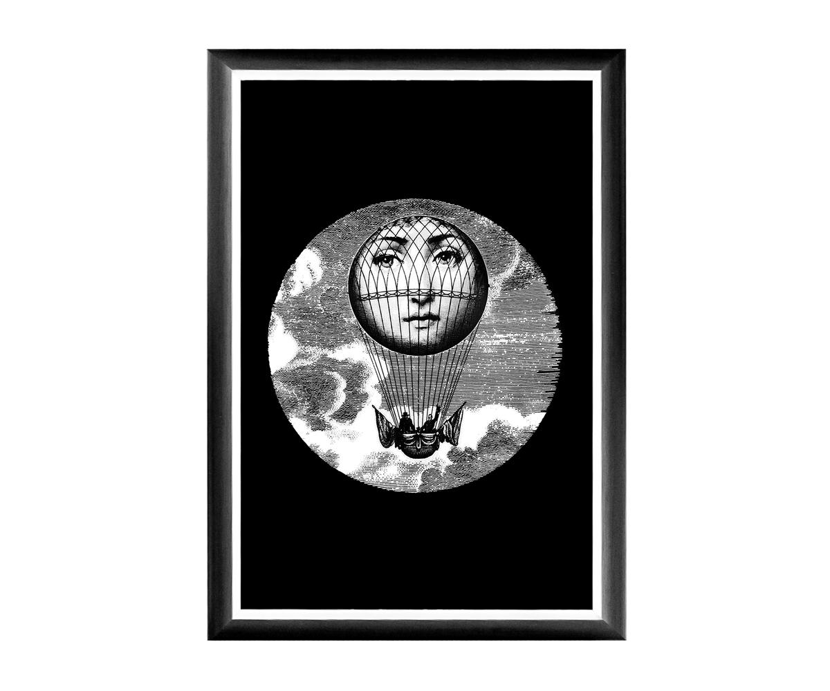 Постер Object Desire 15430443 от thefurnish
