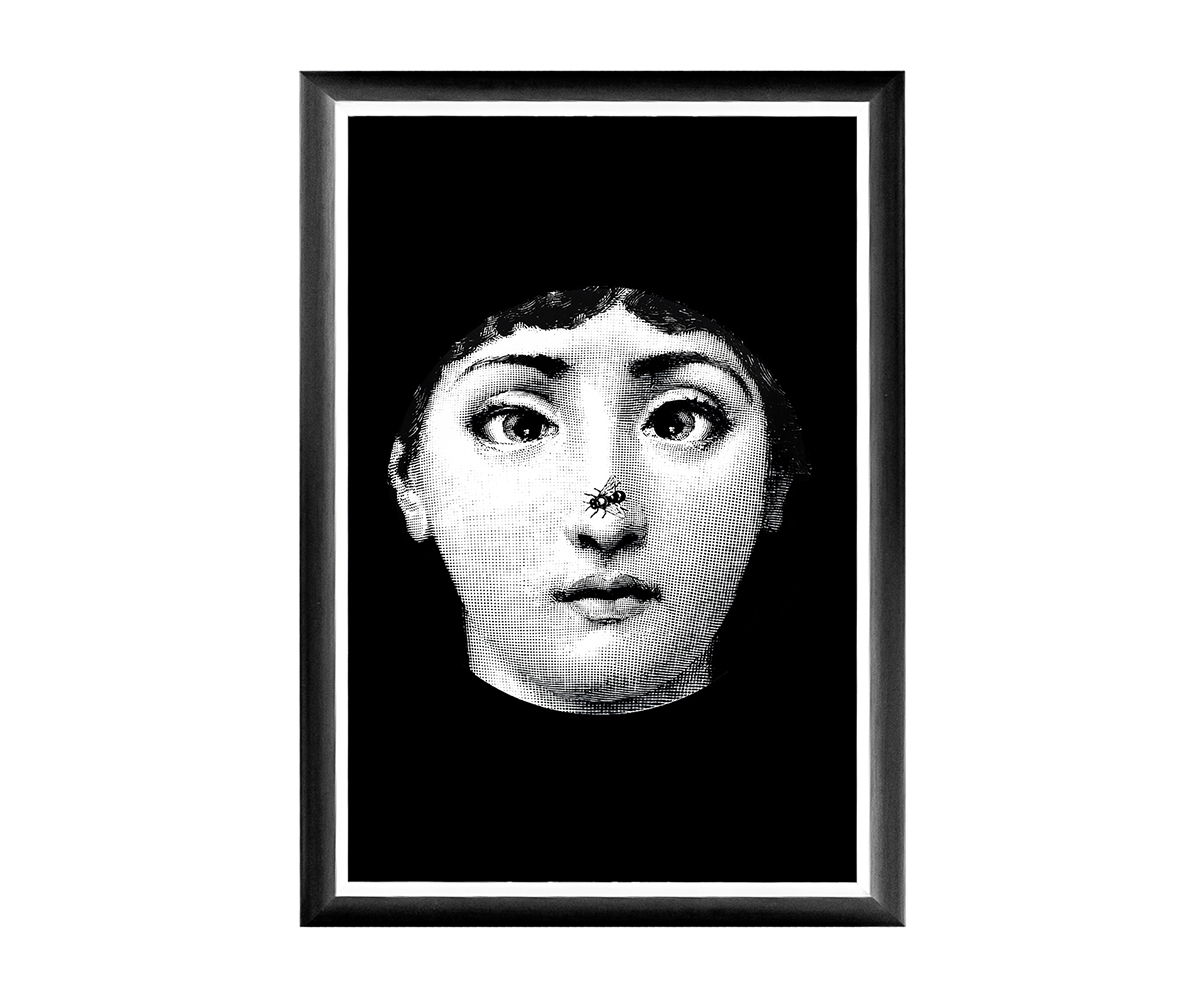 Постер Object Desire 15430442 от thefurnish