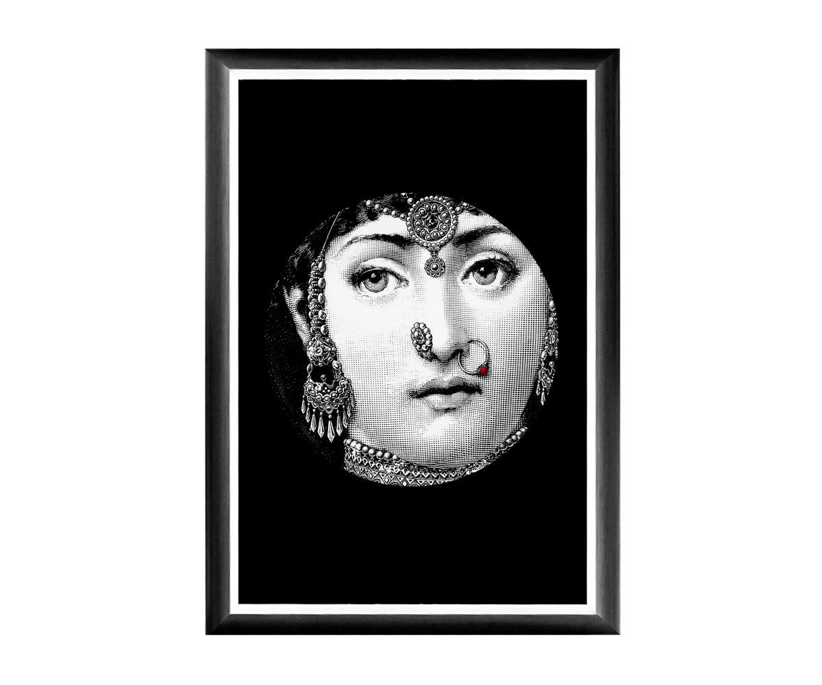 Постер Object Desire 15430446 от thefurnish