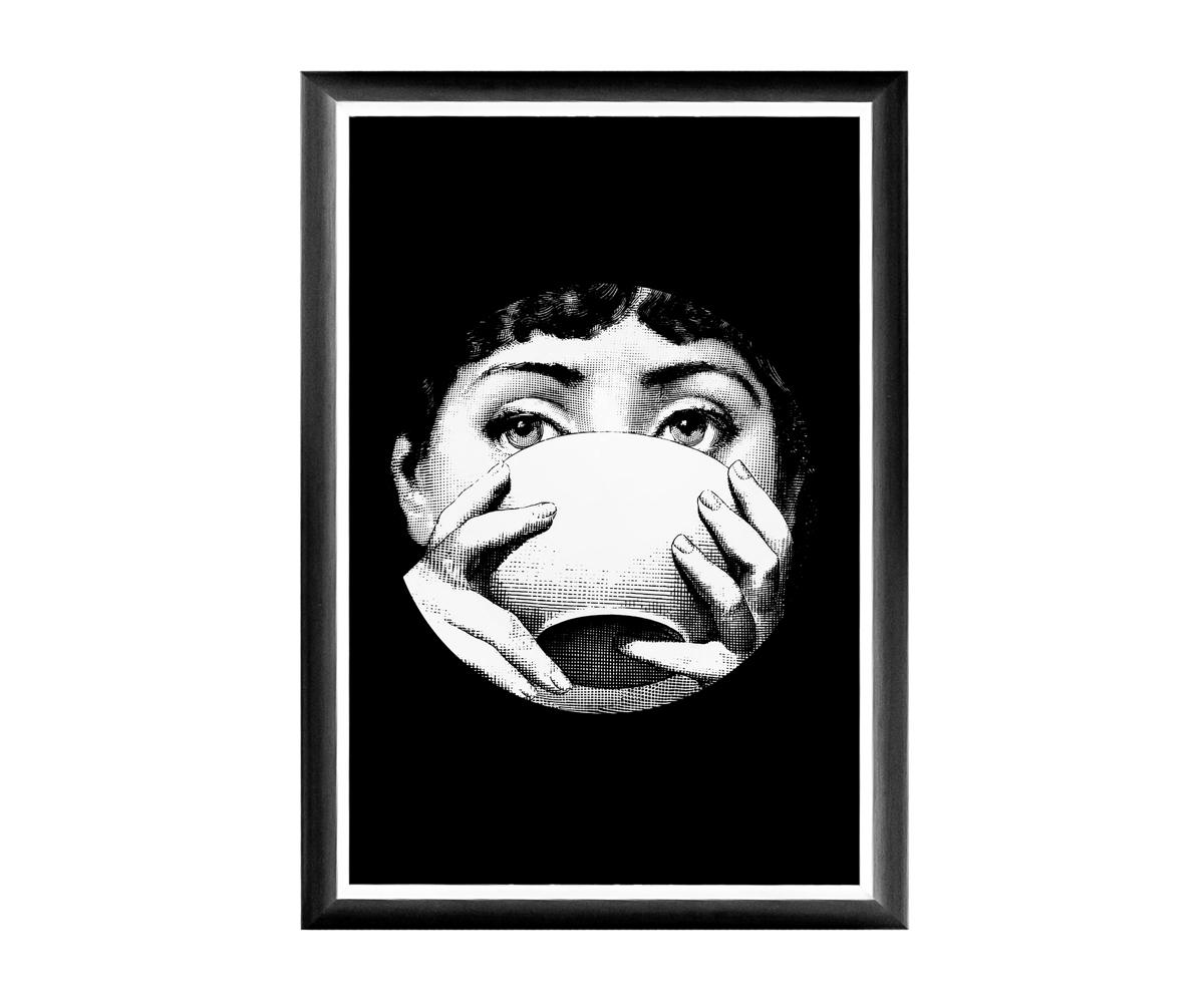Арт-постер Лина, версия Tea TimeПостеры<br>Магнетизм - особое свойство, необходимое исконному домашнему дизайну. Выбор удачен тогда, когда этот, и только этот, рисунок притягивает взор, будит воображение, создает уют и повышает настроение.  Эффектные черно-белые постеры серии &amp;quot;Лина&amp;quot; черным по белому подчеркивают художественную эрудицию и взыскательный вкус владельца.Яркие контрасты - привилегия интерьера, ценящего стиль и индивидуальность.<br>Грациозный вертикальный  постер не претендует на центральное расположение в комнате. В зависимости от планировки, он незаменимы для узких пространств, простенков между дверьми или окнами, для торца длинного коридора и посреди предметов мебели.&amp;lt;div&amp;gt;&amp;lt;br&amp;gt;&amp;lt;/div&amp;gt;&amp;lt;div&amp;gt;&amp;lt;br&amp;gt;&amp;lt;/div&amp;gt;&amp;lt;iframe width=&amp;quot;530&amp;quot; height=&amp;quot;315&amp;quot; src=&amp;quot;https://www.youtube.com/embed/MqeeEoEbmPE&amp;quot; frameborder=&amp;quot;0&amp;quot; allowfullscreen=&amp;quot;&amp;quot;&amp;gt;&amp;lt;/iframe&amp;gt;<br><br>Material: Бумага<br>Width см: 46<br>Depth см: 1<br>Height см: 66