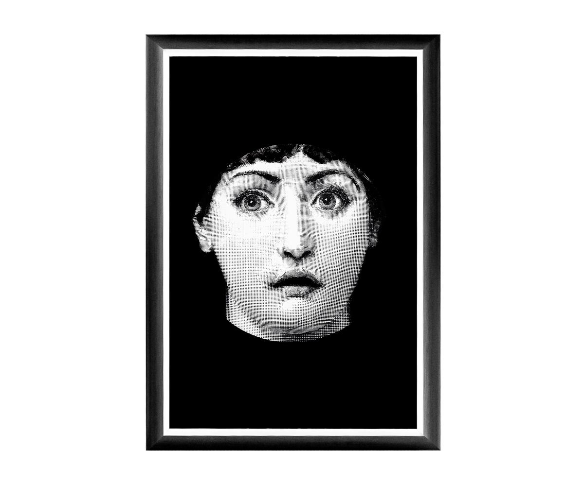 Арт-постер Лина, версия НюансПостеры<br>Грациозный, стильный, эффектный арт-постер &amp;quot;Нюанс&amp;quot;, подобно мишени, моментально завоевывает центр интерьерного внимания. Европейские салонные черты - привилегия аристократичного стиля &amp;quot;ар-деко&amp;quot;, отражающего эрудицию и взыскательный вкус владельца.Лаконичные вертикальные постеры не претендуют на центральное расположение в комнате. В зависимости от планировки, они незаменимы для узких пространств, простенков между дверьми или окнами, для торца длинного коридора и посреди предметов мебели. Четкая геометрическая форма и строгий цвет рамы - секрет гармонии арт-постеров с современными интерьерами, насыщенными цифровой техникой и модными гаджетами. Престижные интерьеры &amp;quot;хай-тэк&amp;quot;, &amp;quot;лофт&amp;quot;, &amp;quot;индастриал&amp;quot; немыслимы без контрастных интерьерных деталей, разграничивающих атмосферы деловитой прагматичности и безмятежного релакса. Белая внутренняя кайма рамы внушает портрету особую выразительность. Изображение защищено стеклопластиком, стойким к микроцарапинам и помутнению. Арт-постеры &amp;quot;Лина&amp;quot; - центр внимания Вашего интерьера.<br><br>Material: Бумага<br>Width см: 46<br>Depth см: 1<br>Height см: 66