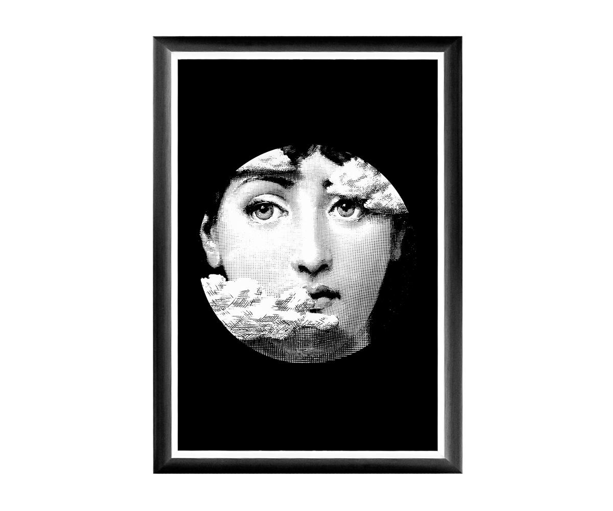 Постер Object Desire 15430453 от thefurnish