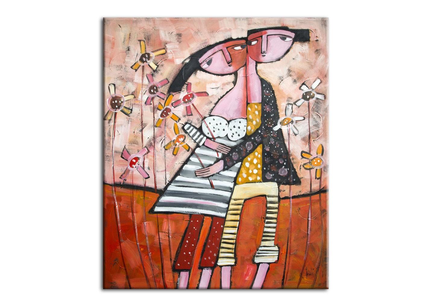 Картина ВлюбленныеКартины<br>Авторская копия картины балийского художника KM Alit с декоративной фактурной обработкой&amp;lt;div&amp;gt;&amp;lt;br&amp;gt;&amp;lt;/div&amp;gt;&amp;lt;div&amp;gt;Материал: натуральный холст, деревянный подрамник, лак,итальянский фактурный гель&amp;lt;br&amp;gt;&amp;lt;/div&amp;gt;<br><br>Material: Холст<br>Width см: 50<br>Depth см: 3<br>Height см: 60