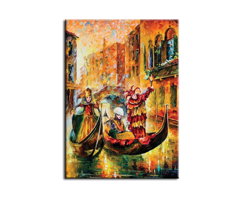 Картина Карнавал в ВенецииКартины<br>Авторская копия картины Леонида Афремова в технике жекле.&amp;lt;div&amp;gt;&amp;lt;br&amp;gt;&amp;lt;/div&amp;gt;&amp;lt;div&amp;gt;Материал: натуральный холст, деревянный подрамник, лак,итальянский фактурный гель.&amp;lt;br&amp;gt;&amp;lt;/div&amp;gt;<br><br>Material: Холст<br>Width см: 50<br>Depth см: 3<br>Height см: 70