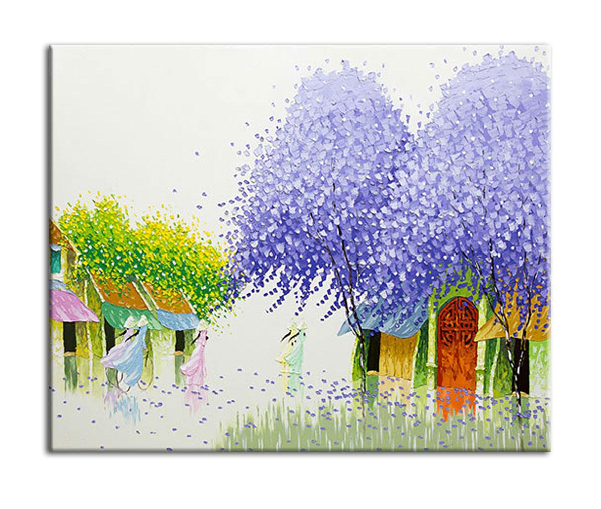 Картина Дыхание ветраКартины<br>Авторская копия картины вьетнамской художницы Phan Thu Trang в технике жекле&amp;lt;div&amp;gt;&amp;lt;br&amp;gt;&amp;lt;/div&amp;gt;&amp;lt;div&amp;gt;Материал: натуральный холст, деревянный подрамник, лак,итальянский фактурный гель&amp;lt;br&amp;gt;&amp;lt;/div&amp;gt;<br><br>Material: Холст<br>Width см: 60<br>Depth см: 3<br>Height см: 50