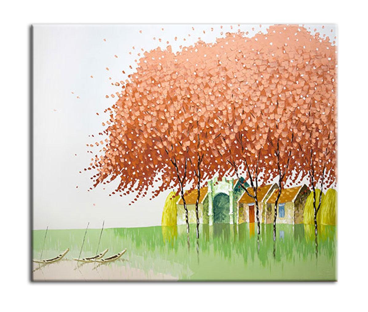Картина Гладь рекиКартины<br>Авторская копия картины вьетнамской художницы Phan Thu Trang в технике жекле&amp;lt;div&amp;gt;&amp;lt;br&amp;gt;&amp;lt;/div&amp;gt;&amp;lt;div&amp;gt;Материал: натуральный холст, деревянный подрамник, лак,итальянский фактурный гель&amp;lt;br&amp;gt;&amp;lt;/div&amp;gt;<br><br>Material: Холст<br>Width см: 60<br>Depth см: 3<br>Height см: 50