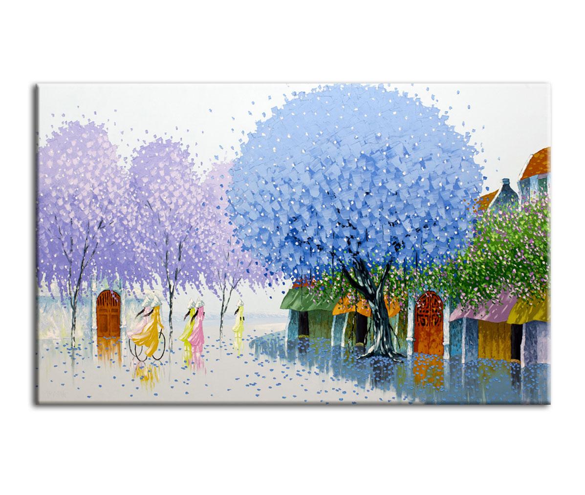 Картина НостальгияКартины<br>Авторская копия картины вьетнамской художницы Phan Thu Trang в технике жекле&amp;lt;div&amp;gt;&amp;lt;br&amp;gt;&amp;lt;/div&amp;gt;&amp;lt;div&amp;gt;Материал: натуральный холст, деревянный подрамник, лак,итальянский фактурный гель&amp;lt;br&amp;gt;&amp;lt;/div&amp;gt;<br><br>Material: Холст<br>Width см: 55<br>Depth см: 3<br>Height см: 35