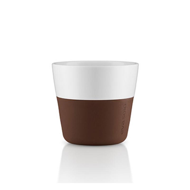 Eva Solo Чашки для лунго (2 шт)