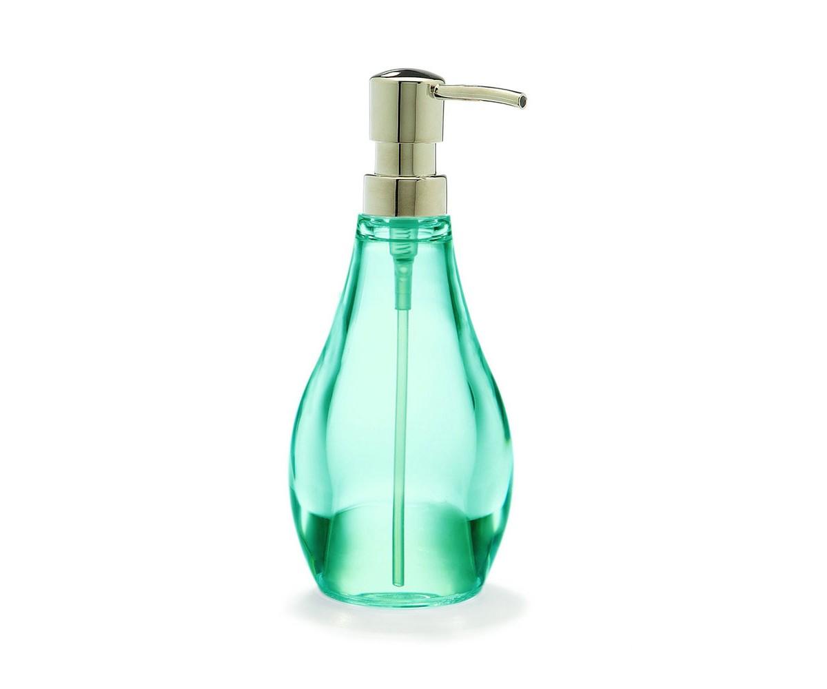 """Диспенсер для жидкого мыла """"Droplet"""""""