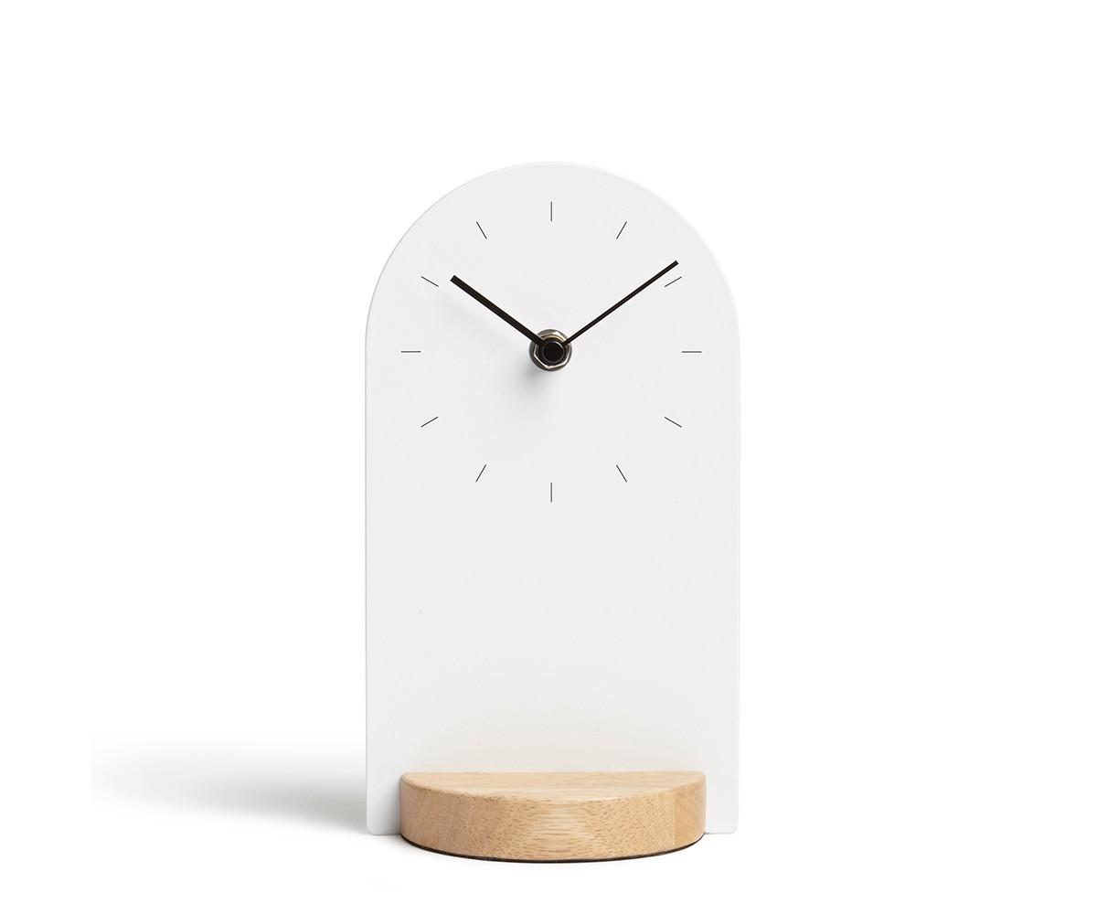 """Часы настольные """"Sometime"""""""