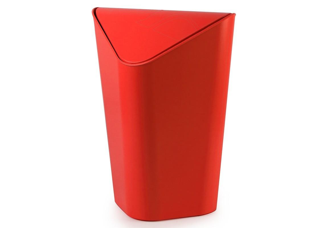 Корзина для мусора угловая