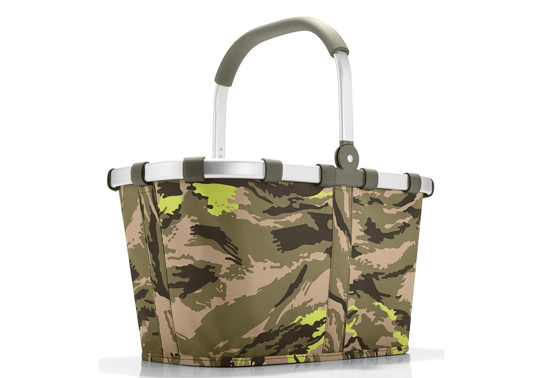 "Reisenthel Корзина ""Carrybag camouflage"""