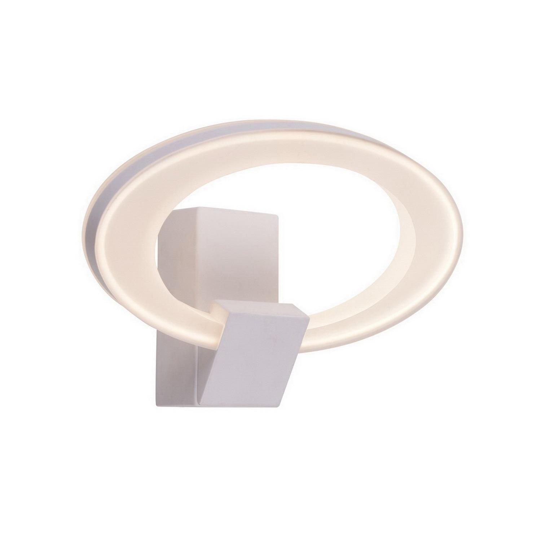 Светильник настенный ArienБра<br>Светодиодный настенный светильник в стиле Хай-Тек. Светильник со встроенной светодиодной матрицей общей мощностью 15 W (Эквивалент лампы накаливания 100 W). Цветовая температура 4000-4200К. <br>Светильник поставляется в собранном виде и имеет в комплекте все необходимые для монтажа крепежные элементы.&amp;lt;div&amp;gt;&amp;lt;br&amp;gt;&amp;lt;/div&amp;gt;&amp;lt;div&amp;gt;&amp;lt;div&amp;gt;Цоколь: LED&amp;lt;/div&amp;gt;&amp;lt;div&amp;gt;Мощность лампы: 15W&amp;lt;/div&amp;gt;&amp;lt;div&amp;gt;Количество ламп: 1&amp;lt;/div&amp;gt;&amp;lt;/div&amp;gt;<br><br>Material: Металл<br>Width см: 35<br>Depth см: 20<br>Height см: 16
