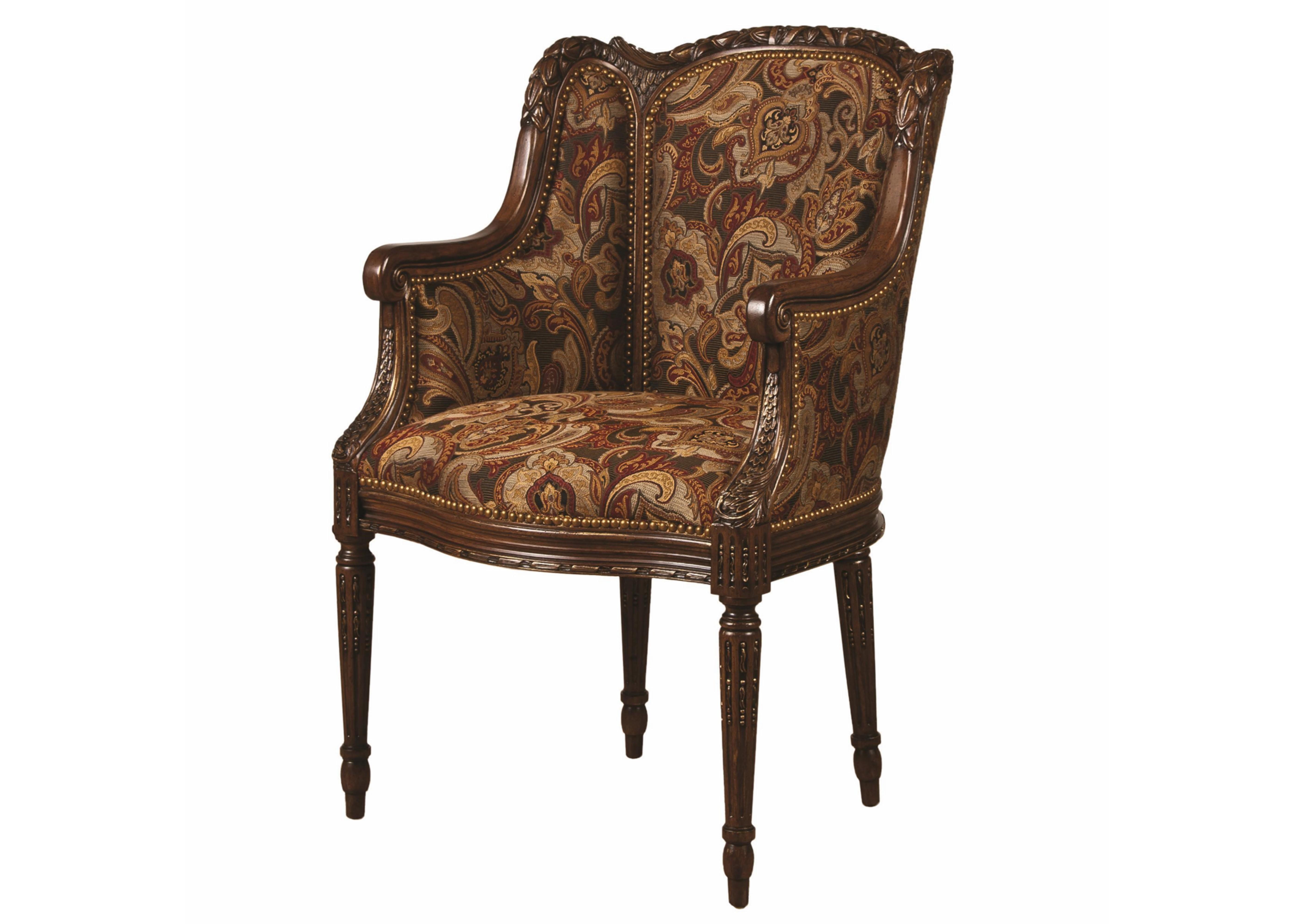 КреслоИнтерьерные кресла<br><br><br>Material: Текстиль<br>Width см: 66<br>Depth см: 64<br>Height см: 99