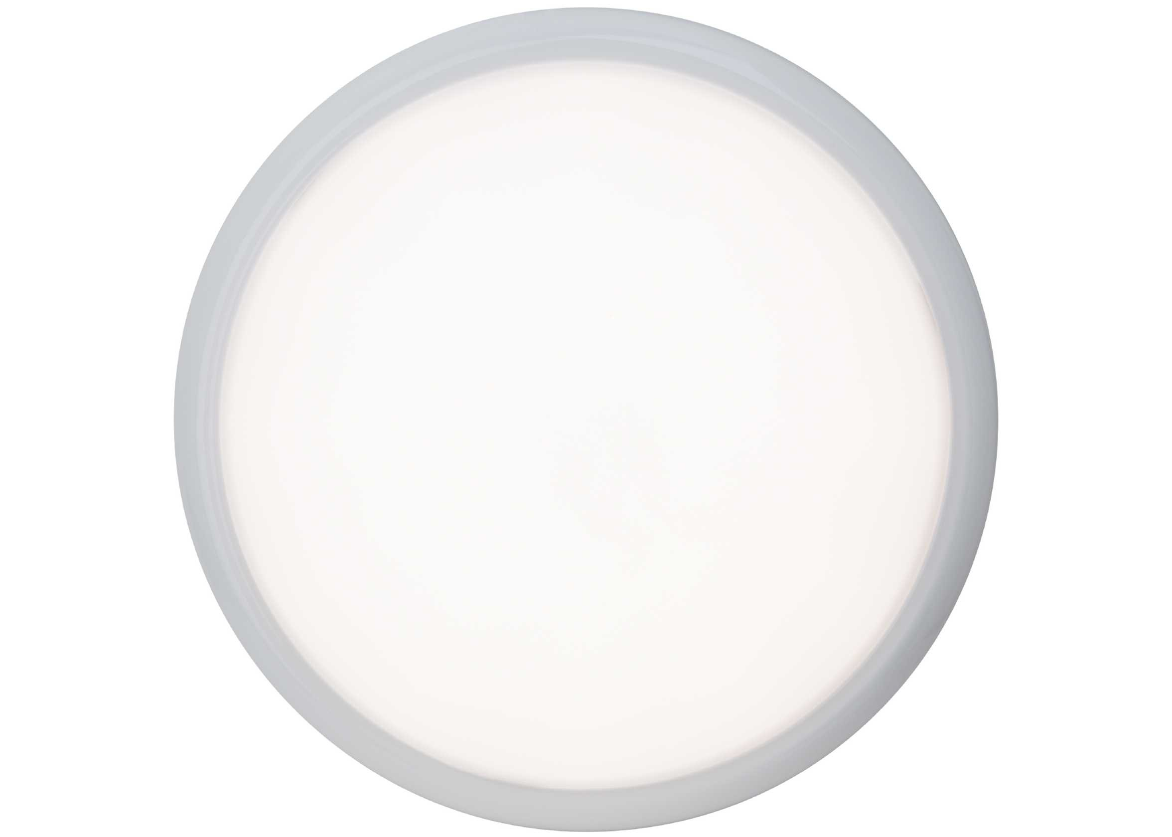 """Лампа потолочная или настенная """"Vigor LED"""""""