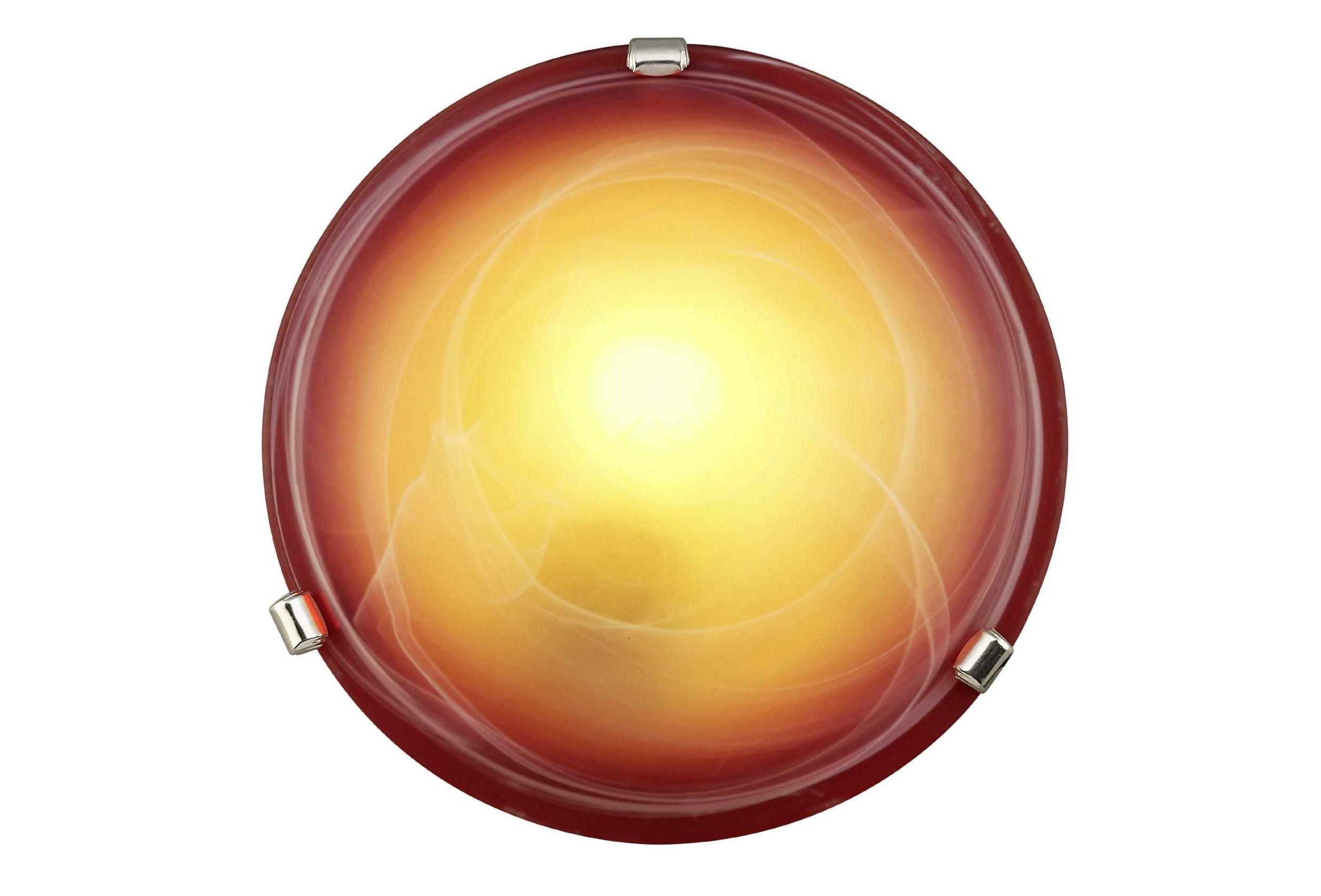 Лампа настенная или потолочная MauritiusПотолочные светильники<br>&amp;lt;div&amp;gt;&amp;lt;div&amp;gt;Цоколь: E27&amp;lt;/div&amp;gt;&amp;lt;div&amp;gt;Мощность лампы: 60W&amp;lt;/div&amp;gt;&amp;lt;div&amp;gt;Количество ламп: 1&amp;lt;/div&amp;gt;&amp;lt;div&amp;gt;Наличие ламп: отсутствуют&amp;lt;/div&amp;gt;&amp;lt;/div&amp;gt;&amp;lt;div&amp;gt;&amp;lt;/div&amp;gt;<br><br>Material: Стекло<br>Height см: 9<br>Diameter см: 30