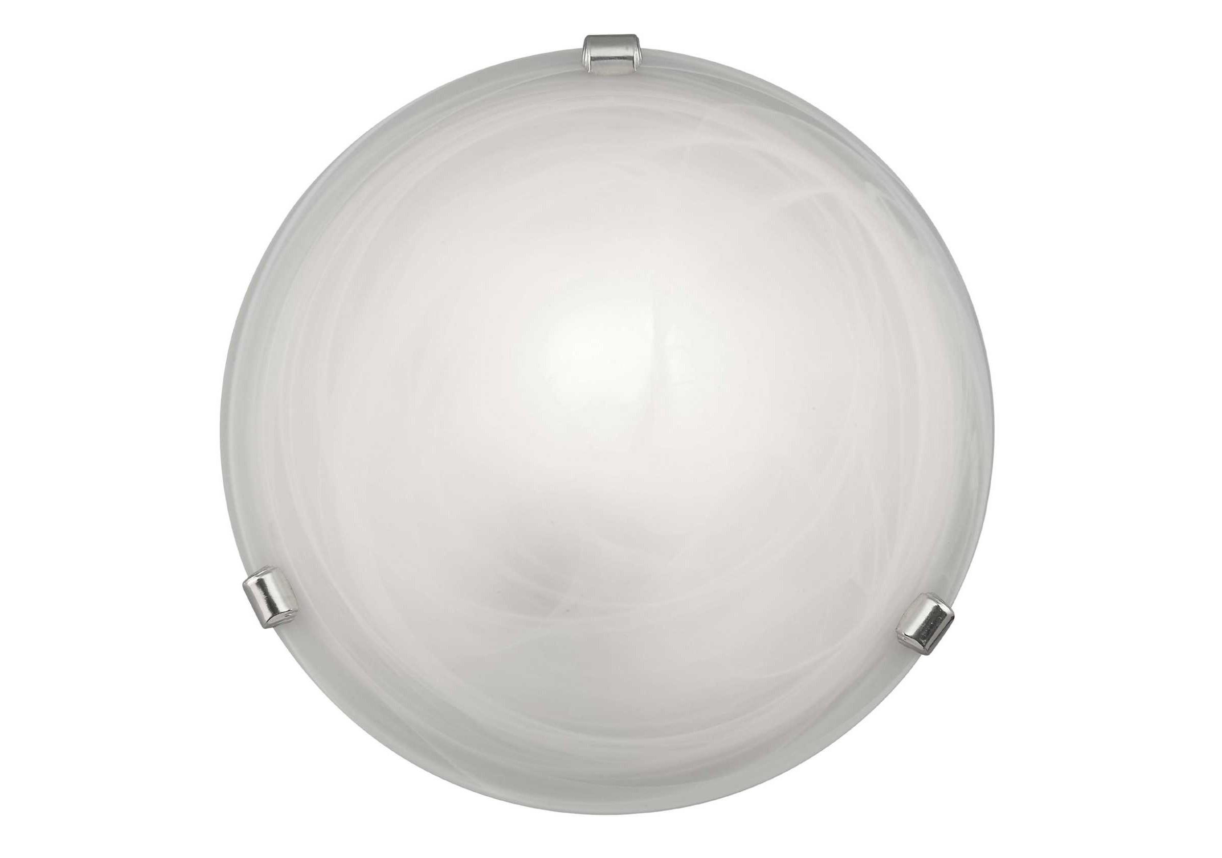 Лампа настенная или потолочная