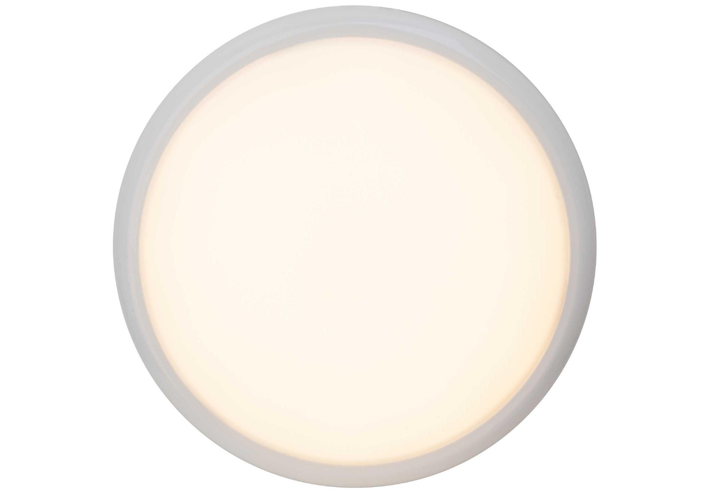 Светильник настенный или потолочный VigorПотолочные светильники<br>&amp;lt;div&amp;gt;Цоколь: LED&amp;amp;nbsp;&amp;lt;/div&amp;gt;&amp;lt;div&amp;gt;Мощность лампы: 15W&amp;lt;/div&amp;gt;&amp;lt;div&amp;gt;Количество ламп: 1&amp;amp;nbsp;&amp;lt;/div&amp;gt;&amp;lt;div&amp;gt;Наличие ламп:&amp;amp;nbsp;&amp;lt;span style=&amp;quot;line-height: 24.9999px;&amp;quot;&amp;gt;в комплекте&amp;lt;/span&amp;gt;&amp;lt;br&amp;gt;&amp;lt;/div&amp;gt;<br><br>Material: Пластик<br>Height см: 7<br>Diameter см: 33