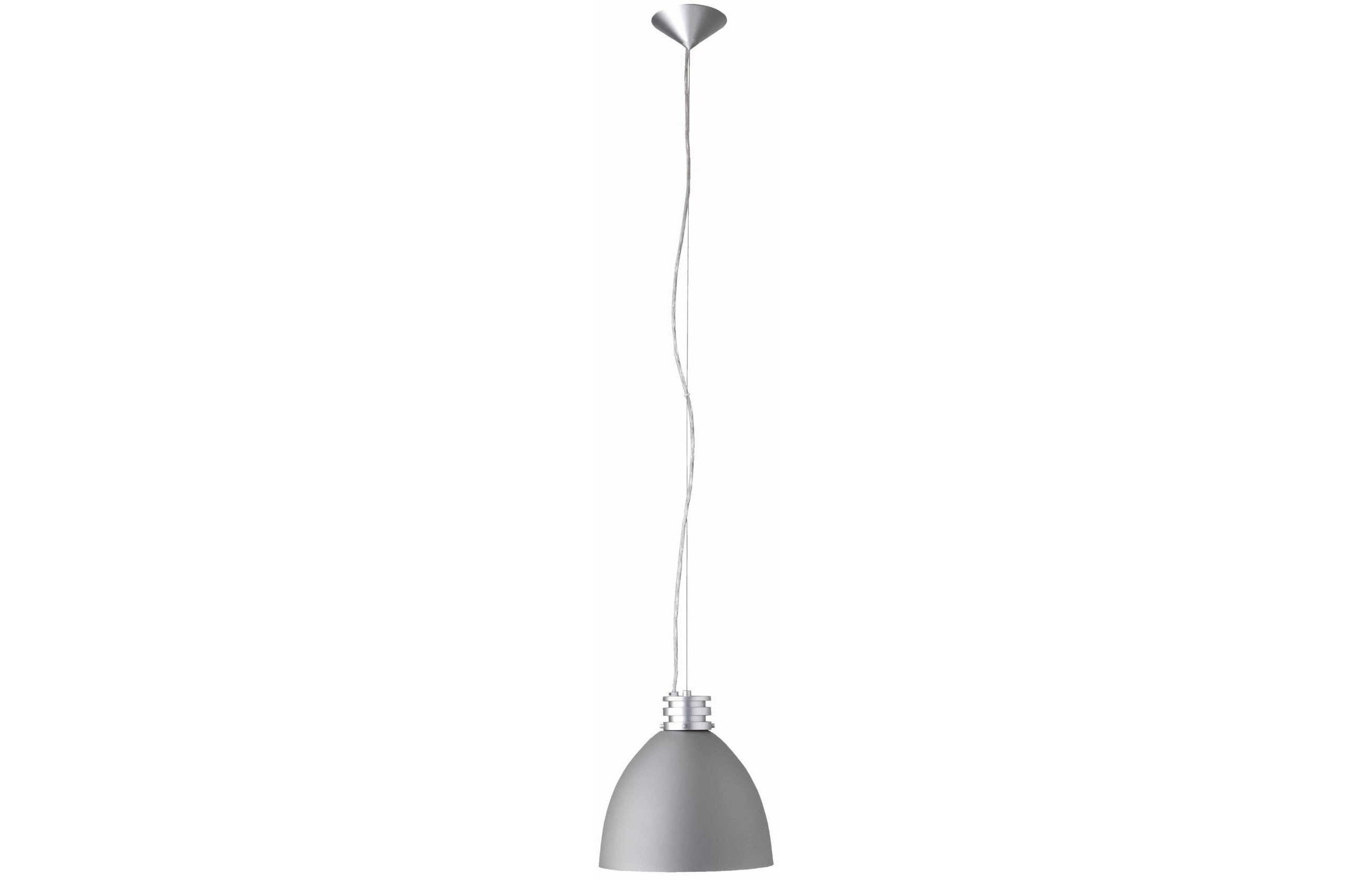 Светильник потолочный TiboПодвесные светильники<br>&amp;lt;div&amp;gt;Цоколь: E27&amp;lt;/div&amp;gt;&amp;lt;div&amp;gt;Мощность лампы: 75W&amp;lt;/div&amp;gt;&amp;lt;div&amp;gt;Количество ламп: 1&amp;amp;nbsp;&amp;lt;/div&amp;gt;&amp;lt;div&amp;gt;Наличие ламп: отсутствуют&amp;lt;/div&amp;gt;&amp;lt;div&amp;gt;&amp;lt;br&amp;gt;&amp;lt;/div&amp;gt;<br><br>Material: Пластик<br>Height см: 125<br>Diameter см: 25,5