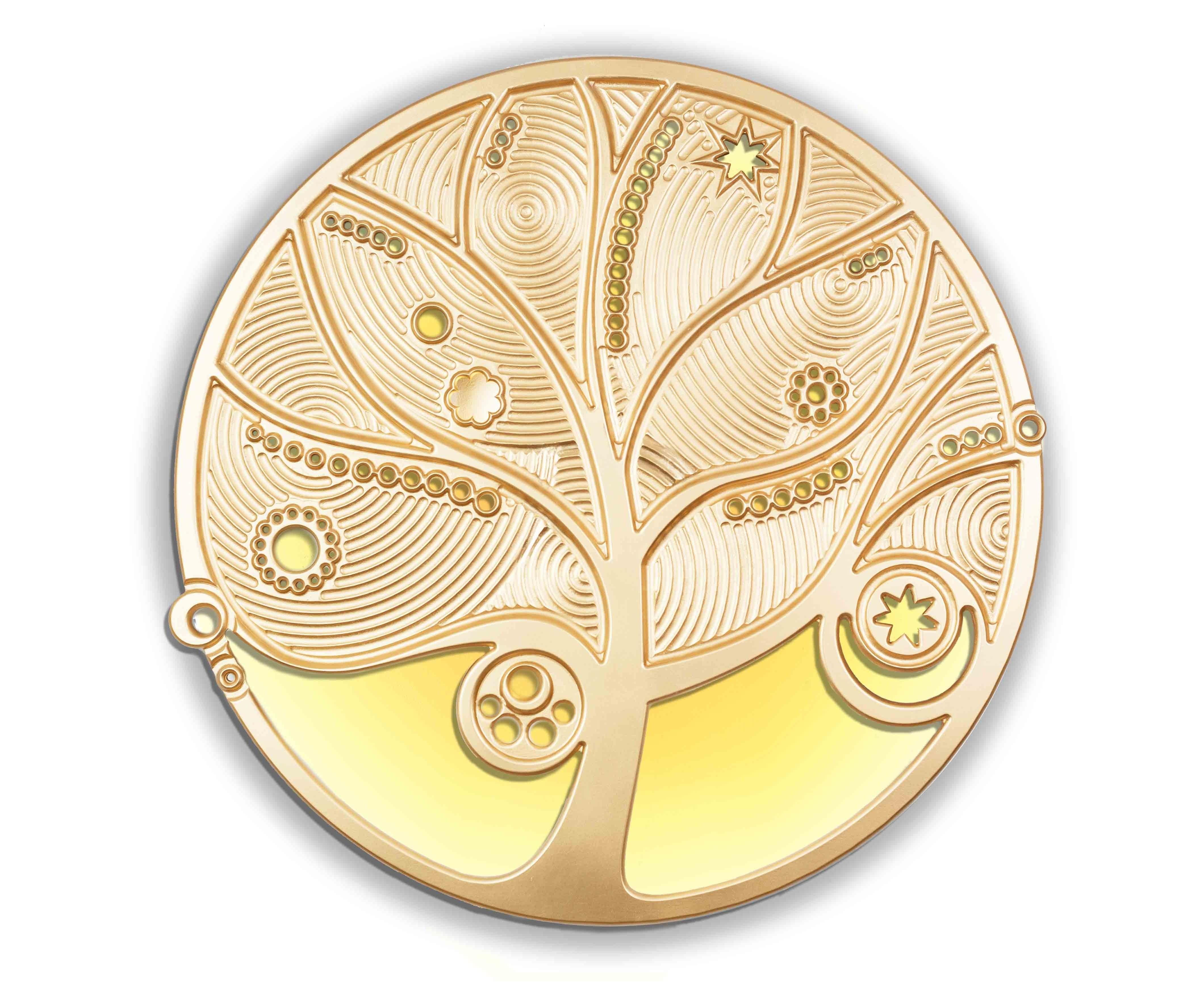 Панно EternityПанно<br>Проживать каждый миг,словно вечность-это секрет мудрости и жизнелюбия. Прекрасное рядом с нами всегда.<br>                Описание: Форма круглая, вес 7 кг, 4 светодиодные лампочки, Натуральный древестный материал высокого качества, Ручная резка, Размер 99*99см, Толщина изделия 7см<br><br>Material: Дерево<br>Depth см: 0,8<br>Height см: None<br>Diameter см: 90