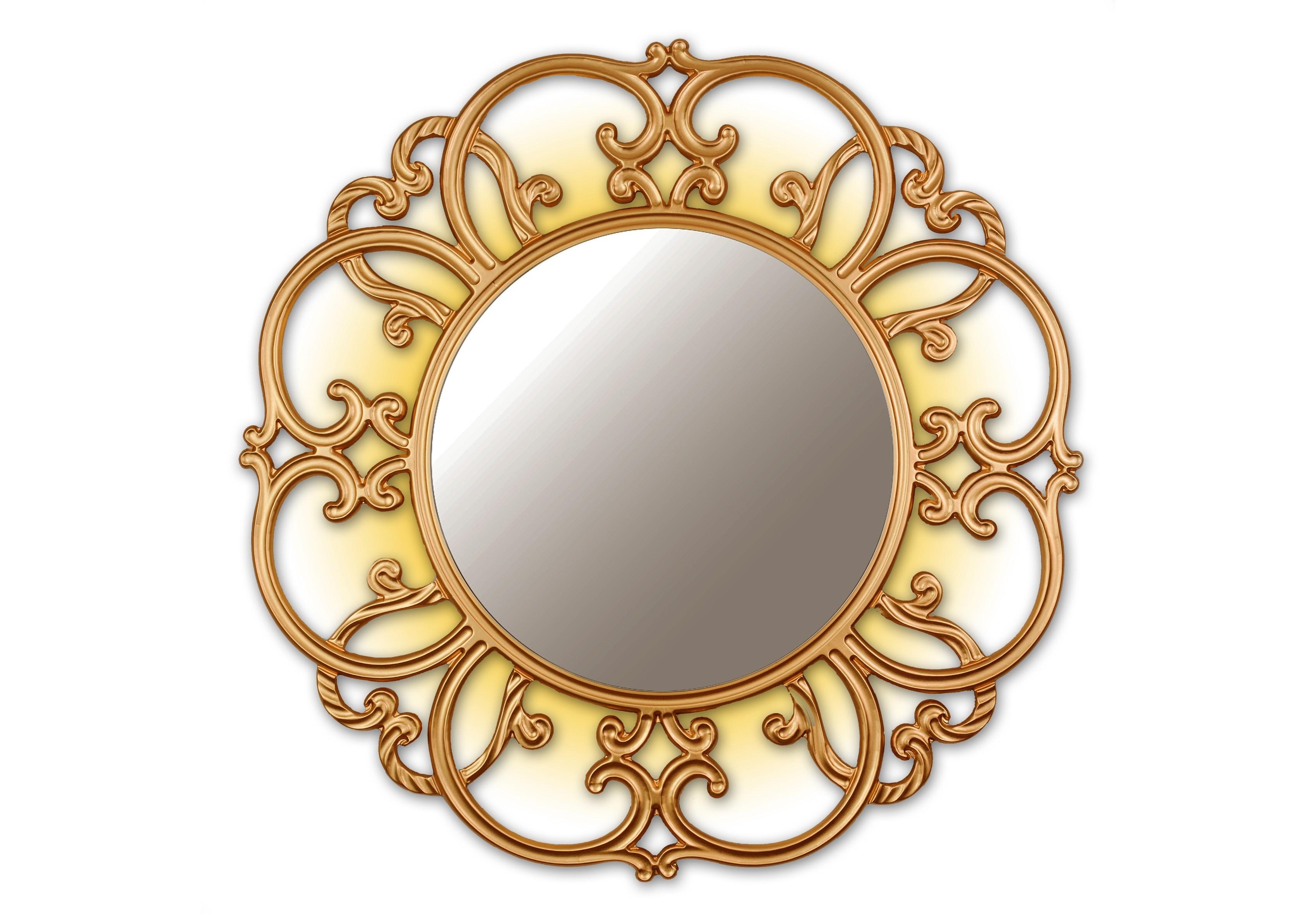 TiffanyНастенные зеркала<br>Как звучит музыка вашей жизни? В ней есть ноты нежности и доброты,любви и радости. Есть и немного грусти,оттеняющей светлые моменты.<br>                Описание: Форма круглая, вес 7 кг, 4 светодиодные лампочки, Натуральный древесный материал высокого качества, Ручная резка, Размер 99*99см, Толщина изделия 7см.&amp;lt;div&amp;gt;&amp;lt;br&amp;gt;&amp;lt;/div&amp;gt;&amp;lt;div&amp;gt;&amp;lt;p class=&amp;quot;MsoNormal&amp;quot;&amp;gt;Товарное предложение оснащено светодиодной подсветкой.&amp;lt;o:p&amp;gt;&amp;lt;/o:p&amp;gt;&amp;lt;/p&amp;gt;&amp;lt;/div&amp;gt;<br><br>Material: Дерево<br>Depth см: 7<br>Diameter см: 99