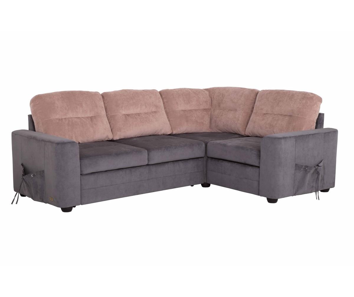 Беллино диван с доставкой