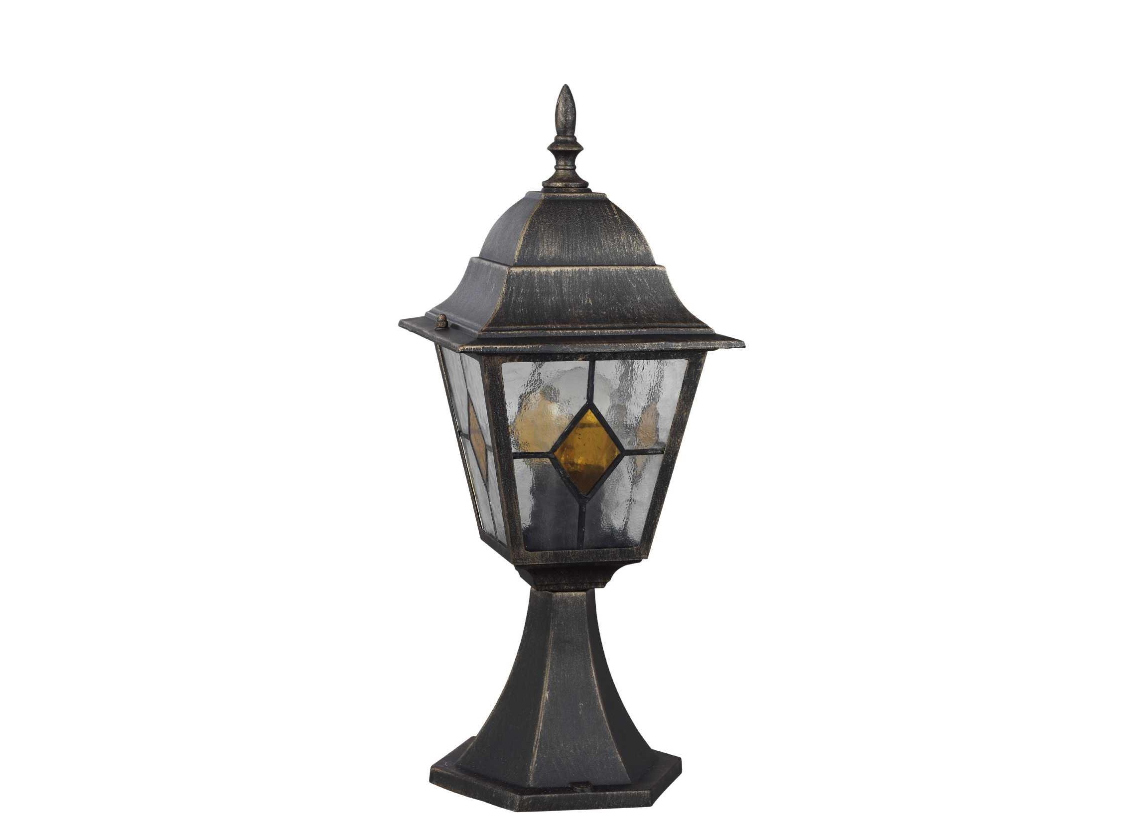Лампа  JasonУличные наземные светильники<br>&amp;lt;div&amp;gt;Вид цоколя: Е27&amp;lt;/div&amp;gt;&amp;lt;div&amp;gt;Мощность лампы: 100W&amp;lt;/div&amp;gt;&amp;lt;div&amp;gt;Количество ламп: 1&amp;lt;/div&amp;gt;&amp;lt;div&amp;gt;Наличие ламп: нет&amp;lt;/div&amp;gt;<br><br>Material: Металл<br>Ширина см: 18<br>Высота см: 44<br>Глубина см: 17