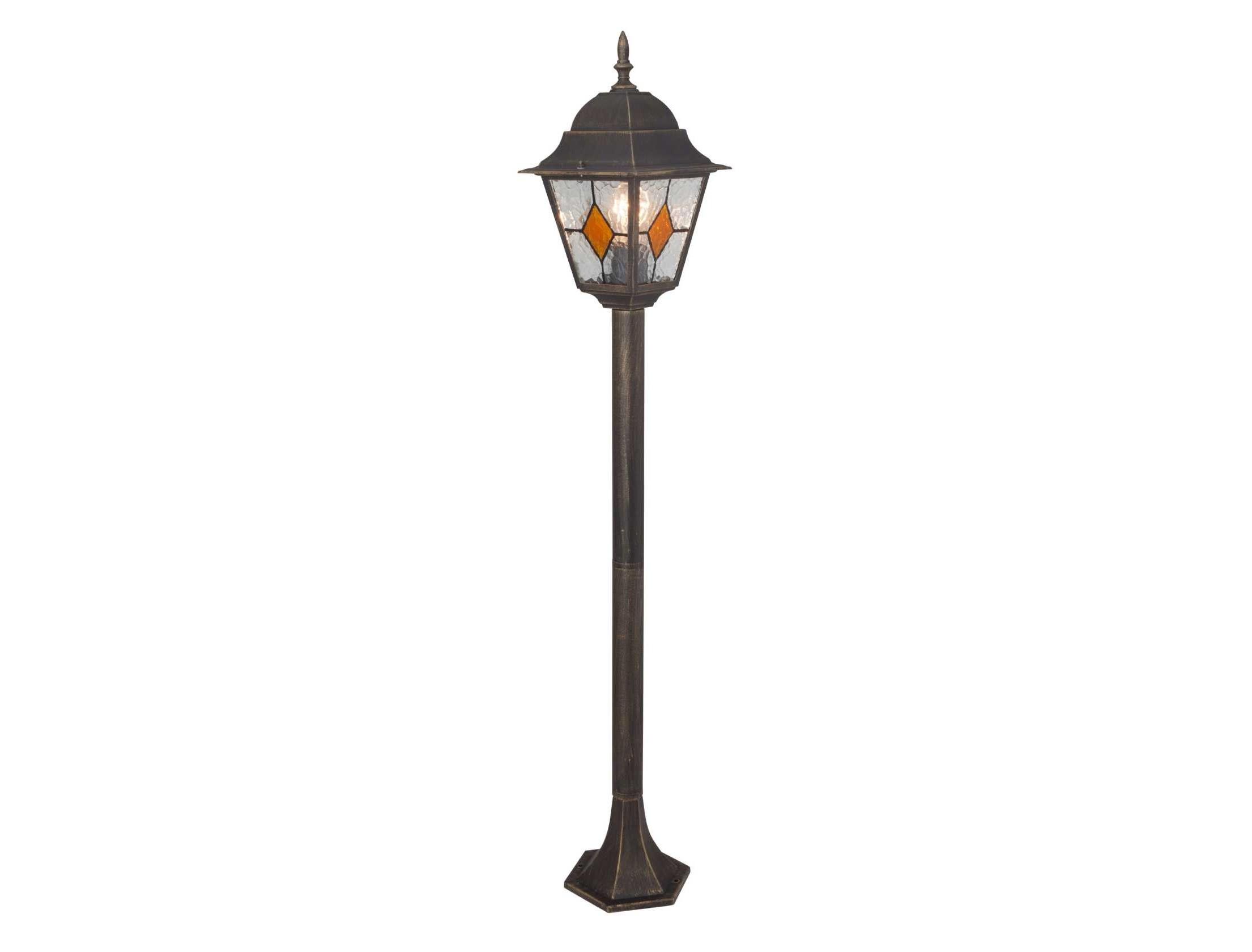 Лампа напольная JasonУличные наземные светильники<br>&amp;lt;div&amp;gt;Вид цоколя: Е27&amp;lt;/div&amp;gt;&amp;lt;div&amp;gt;Мощность лампы: 100W&amp;lt;/div&amp;gt;&amp;lt;div&amp;gt;Количество ламп: 1&amp;lt;/div&amp;gt;&amp;lt;div&amp;gt;Наличие ламп: нет&amp;lt;/div&amp;gt;<br><br>Material: Металл<br>Width см: 19,5<br>Depth см: 19,5<br>Height см: 112