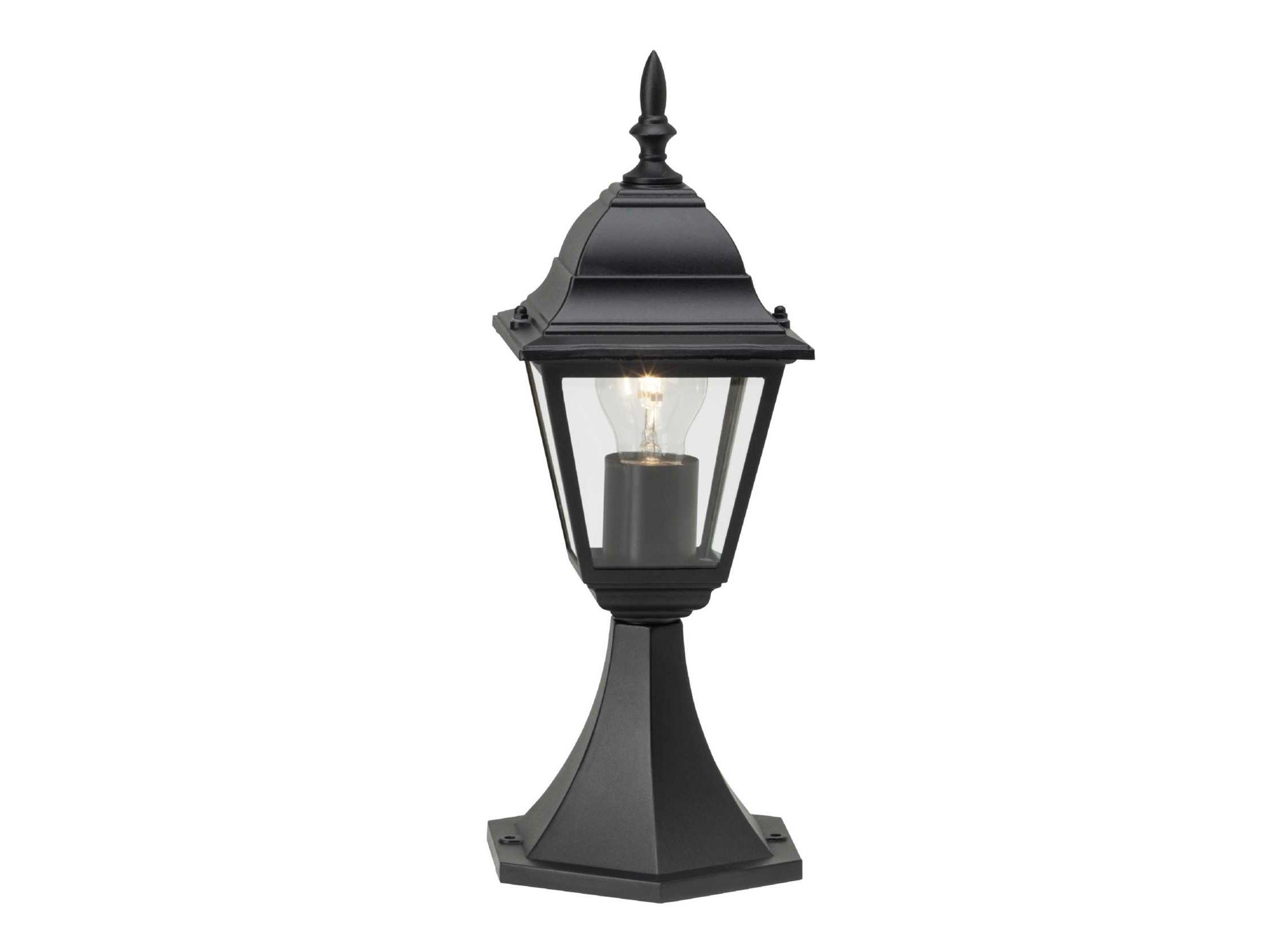 Светильник  NewportУличные наземные светильники<br>&amp;lt;div&amp;gt;Вид цоколя: Е27&amp;lt;/div&amp;gt;&amp;lt;div&amp;gt;Мощность лампы: 60W&amp;lt;/div&amp;gt;&amp;lt;div&amp;gt;Количество ламп: 1&amp;lt;/div&amp;gt;&amp;lt;div&amp;gt;Наличие ламп: нет&amp;lt;/div&amp;gt;<br><br>Material: Стекло<br>Height см: 41<br>Diameter см: 13