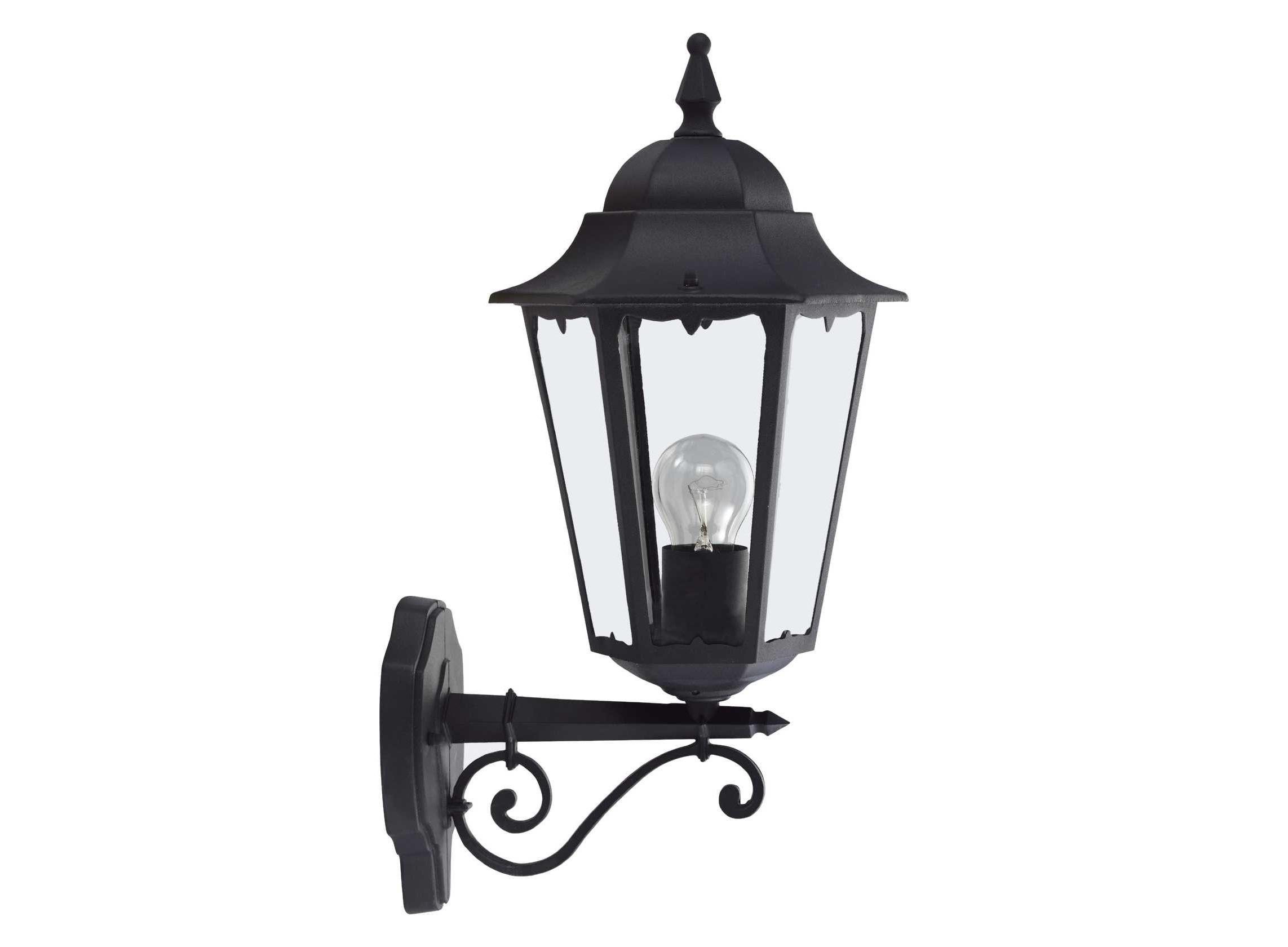 Светильник уличный CORNWALLУличные настенные светильники<br>&amp;lt;div&amp;gt;Вид цоколя: Е27&amp;lt;/div&amp;gt;&amp;lt;div&amp;gt;Мощность лампы: 60W&amp;lt;/div&amp;gt;&amp;lt;div&amp;gt;Количество ламп: 1&amp;lt;/div&amp;gt;&amp;lt;div&amp;gt;Наличие ламп: нет&amp;lt;/div&amp;gt;<br><br>Material: Стекло<br>Width см: 25<br>Depth см: 30<br>Height см: 50