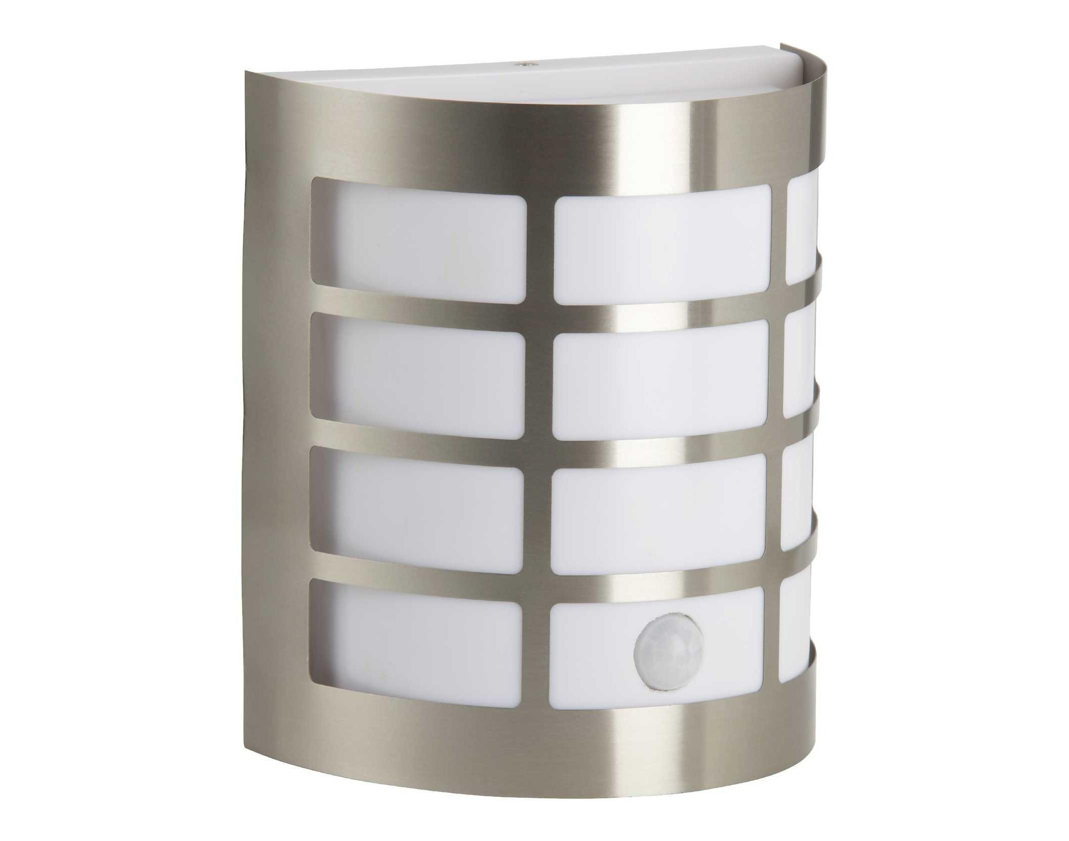 Светильник уличный RuneУличные подвесные и потолочные светильники<br>&amp;lt;div&amp;gt;&amp;lt;span style=&amp;quot;line-height: 1.78571;&amp;quot;&amp;gt;Цоколь: E27&amp;lt;/span&amp;gt;&amp;lt;br&amp;gt;&amp;lt;/div&amp;gt;&amp;lt;div&amp;gt;&amp;lt;div&amp;gt;Мощность лампы: 60W&amp;lt;/div&amp;gt;&amp;lt;div&amp;gt;Количество ламп: 1&amp;amp;nbsp;&amp;lt;/div&amp;gt;&amp;lt;div&amp;gt;Наличие ламп: отсутствуют&amp;lt;/div&amp;gt;&amp;lt;/div&amp;gt;&amp;lt;div&amp;gt;&amp;lt;br&amp;gt;&amp;lt;/div&amp;gt;&amp;lt;br&amp;gt;<br><br>Material: Пластик<br>Width см: 11,5<br>Depth см: 7,5<br>Height см: 20