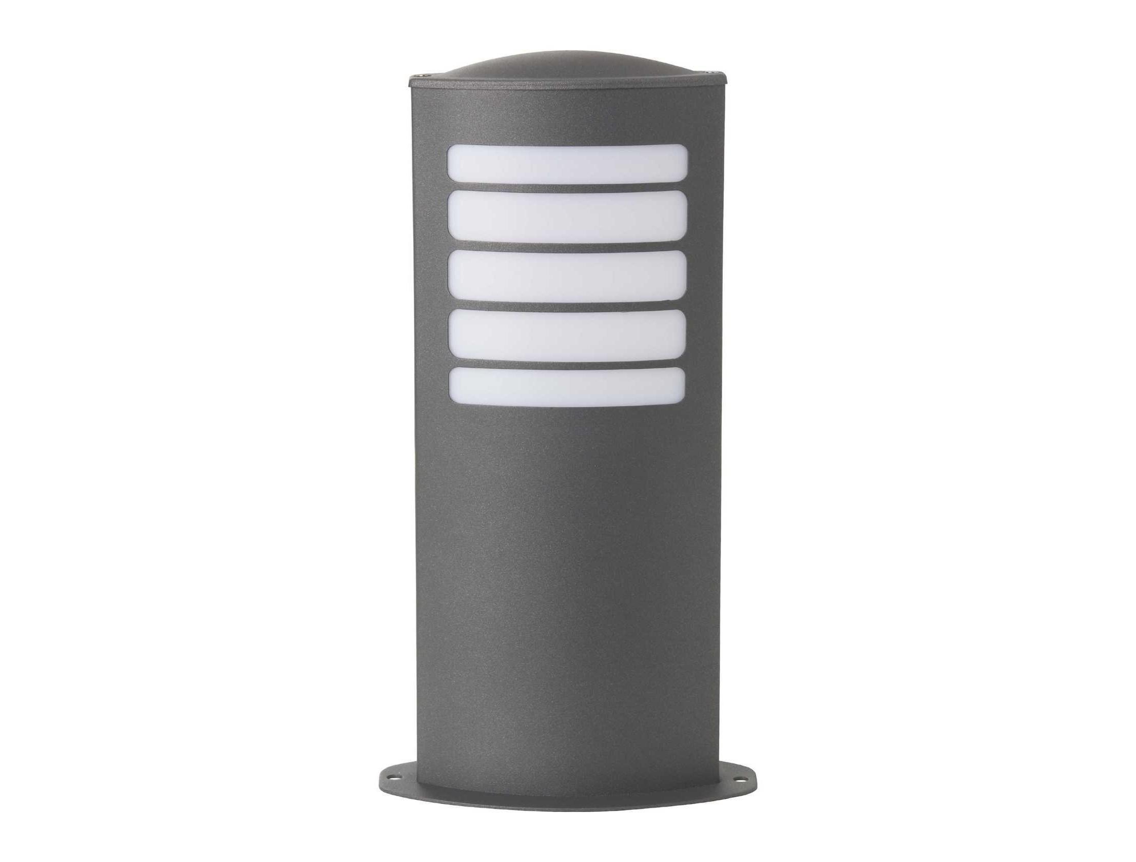 Светильник напольный ToddУличные наземные светильники<br>&amp;lt;div&amp;gt;&amp;lt;div&amp;gt;Цоколь: E27&amp;lt;/div&amp;gt;&amp;lt;div&amp;gt;Мощность лампы: 20W&amp;lt;/div&amp;gt;&amp;lt;div&amp;gt;Количество ламп: 1&amp;amp;nbsp;&amp;lt;/div&amp;gt;&amp;lt;div&amp;gt;Наличие ламп: отсутствуют&amp;lt;/div&amp;gt;&amp;lt;/div&amp;gt;&amp;lt;div&amp;gt;&amp;lt;br&amp;gt;&amp;lt;/div&amp;gt;<br><br>Material: Пластик<br>Ширина см: 16<br>Высота см: 40<br>Глубина см: 7