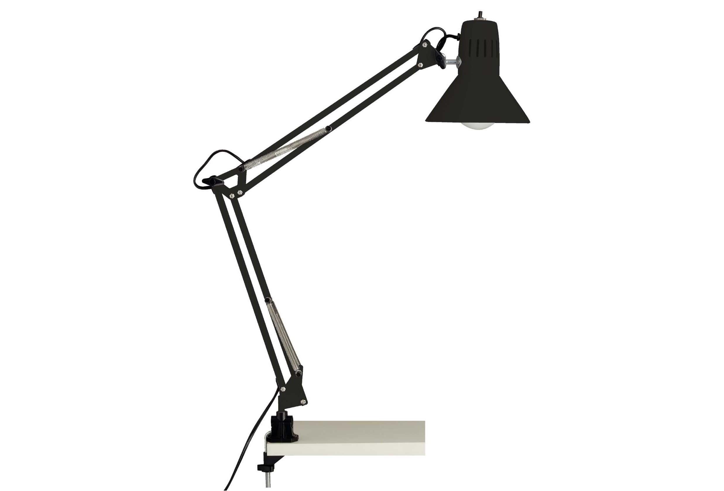 Лампа настольная HobbyНастольные лампы<br>&amp;lt;div&amp;gt;Цоколь: E27&amp;lt;/div&amp;gt;&amp;lt;div&amp;gt;Мощность лампы: 60W&amp;lt;/div&amp;gt;&amp;lt;div&amp;gt;Количество ламп: 1&amp;amp;nbsp;&amp;lt;/div&amp;gt;&amp;lt;div&amp;gt;Наличие ламп: отсутствуют&amp;lt;/div&amp;gt;<br><br>Material: Металл<br>Width см: 65<br>Depth см: 17<br>Height см: 70