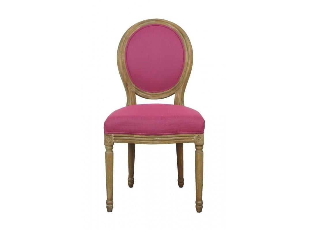 СтулОбеденные стулья<br>Материалы: массив дуба, ткань<br><br>Material: Дуб<br>Width см: 51<br>Depth см: 48<br>Height см: 97