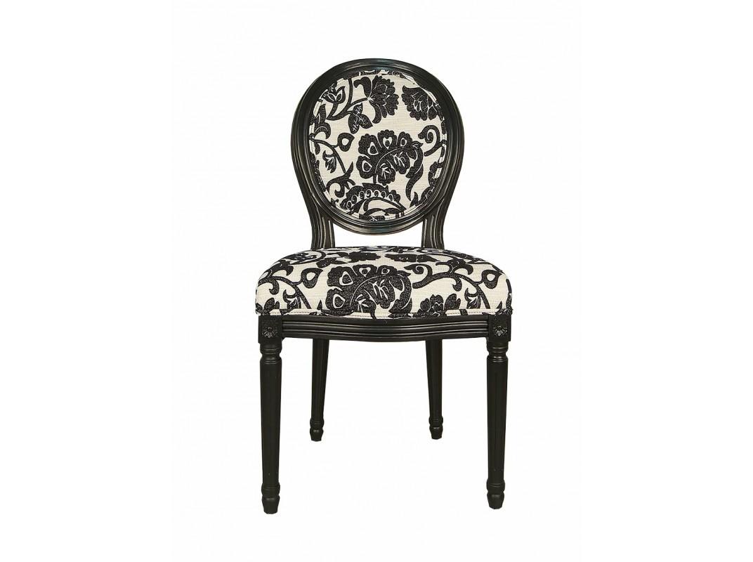 СтулОбеденные стулья<br><br><br>Material: Дуб<br>Width см: 51<br>Depth см: 48<br>Height см: 97