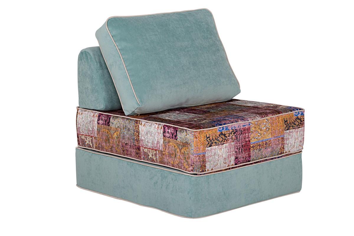 Кресло МонтанаКресла-кровати<br>&amp;lt;div&amp;gt;Кресло, которое может все! А вы такое видели? Благодаря бескаркасной конструкции оно может заменить и кресло, и кровать, и диван. Эти сверх-возможности позволяют ему словно супергерою перемещаться из комнаты в комнату без лишних проблем и решать любые задачи!&amp;lt;/div&amp;gt;&amp;lt;div&amp;gt;&amp;lt;br&amp;gt;&amp;lt;/div&amp;gt;&amp;lt;div&amp;gt;Высота посадки: 44 см.&amp;lt;/div&amp;gt;&amp;lt;div&amp;gt;Размер спального места: 80х200 см.&amp;lt;/div&amp;gt;<br><br>Material: Велюр<br>Width см: 80<br>Depth см: 100<br>Height см: 96